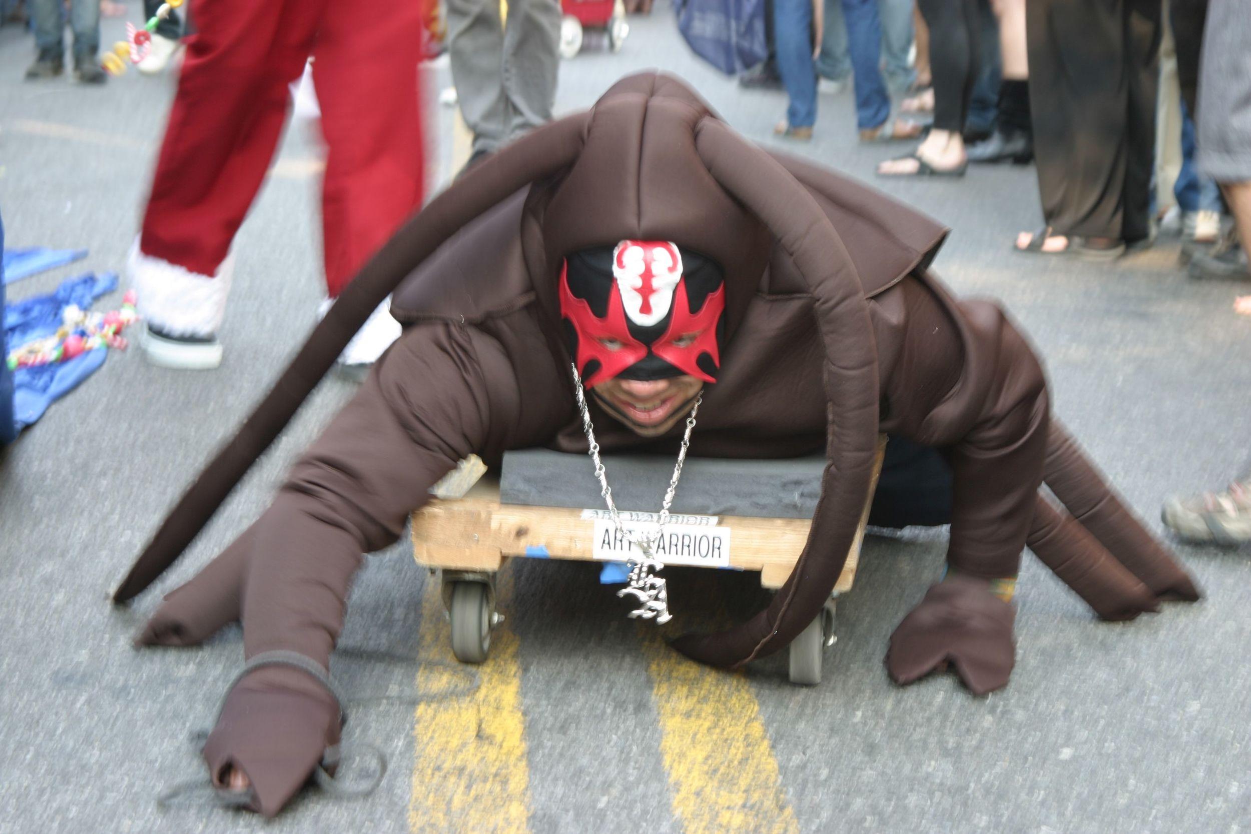 Art Parade - 086.jpg