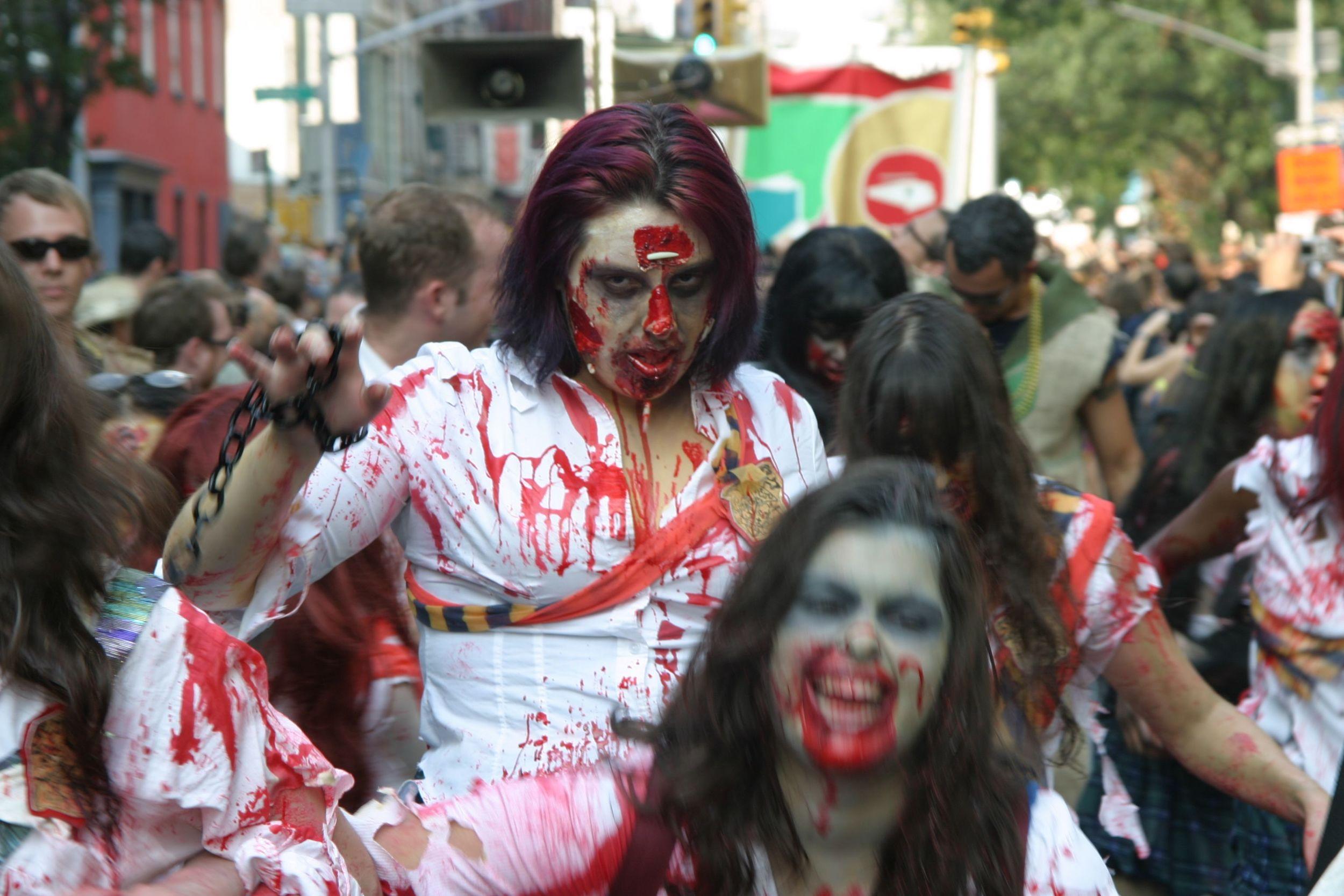 Art Parade - 091.jpg