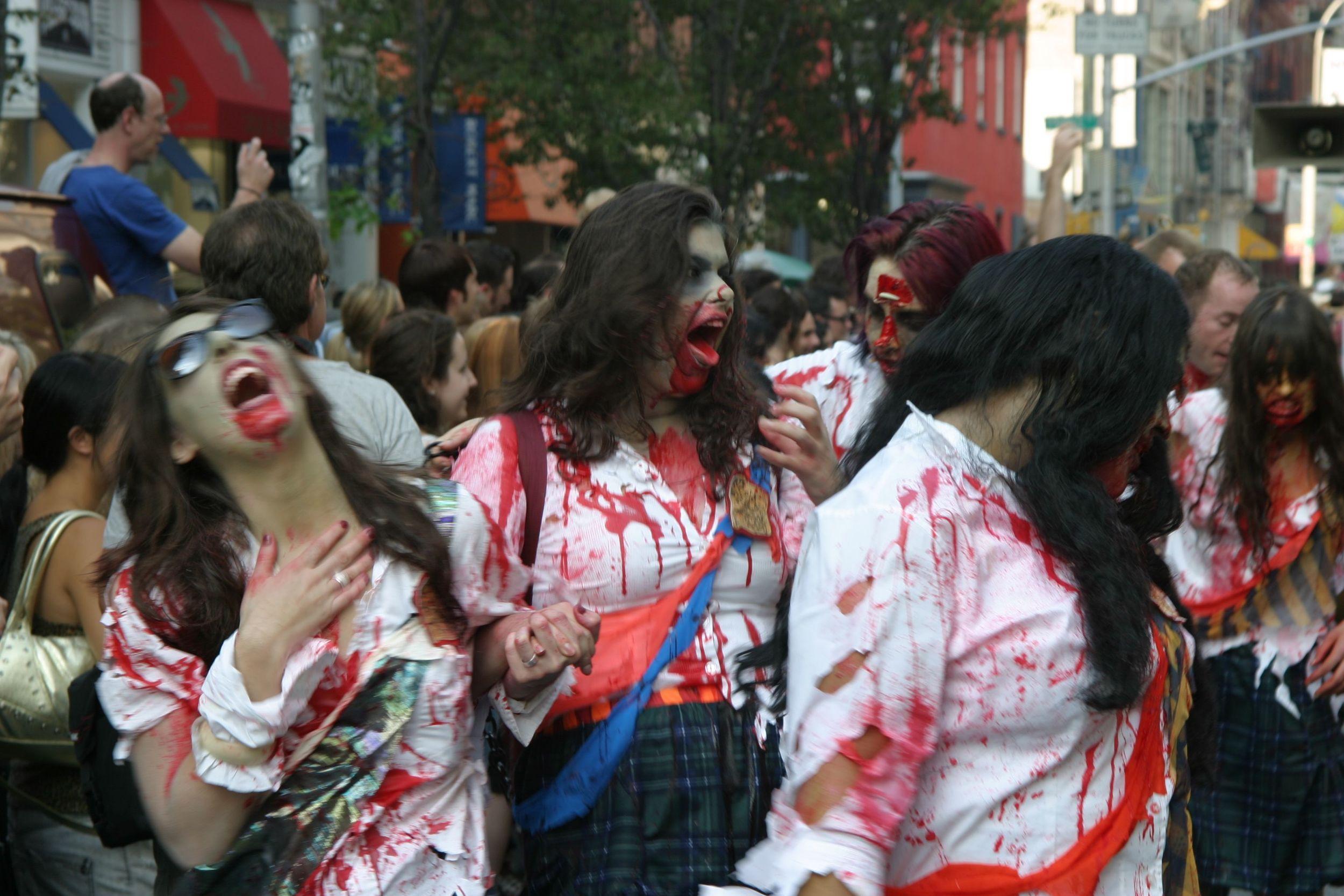 Art Parade - 090.jpg