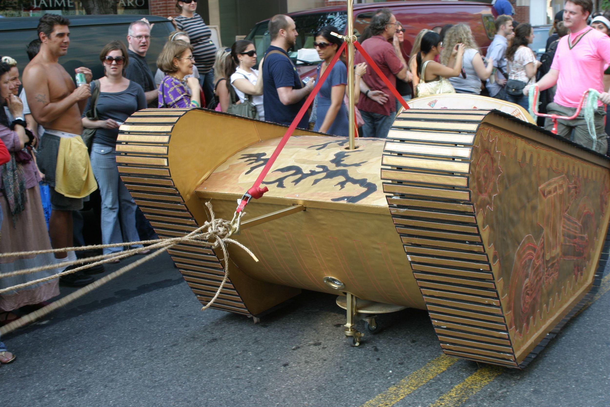 Art Parade - 093.jpg