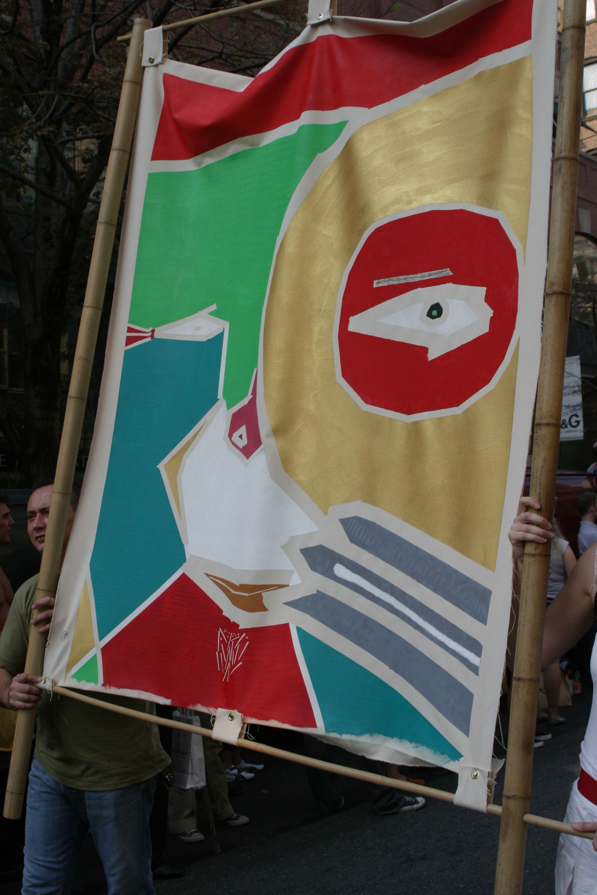Art Parade - 098.jpg