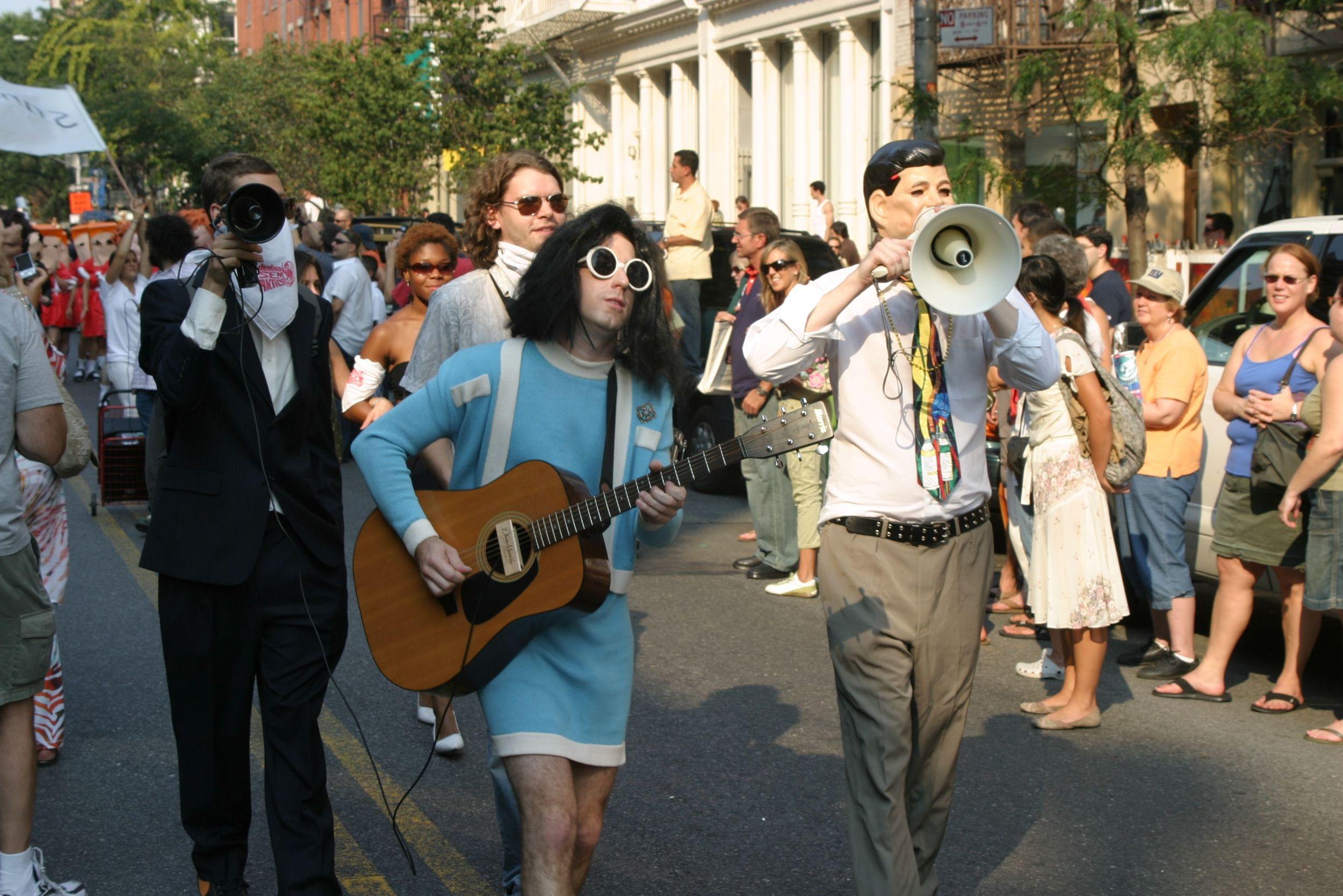 Art Parade - 101.jpg