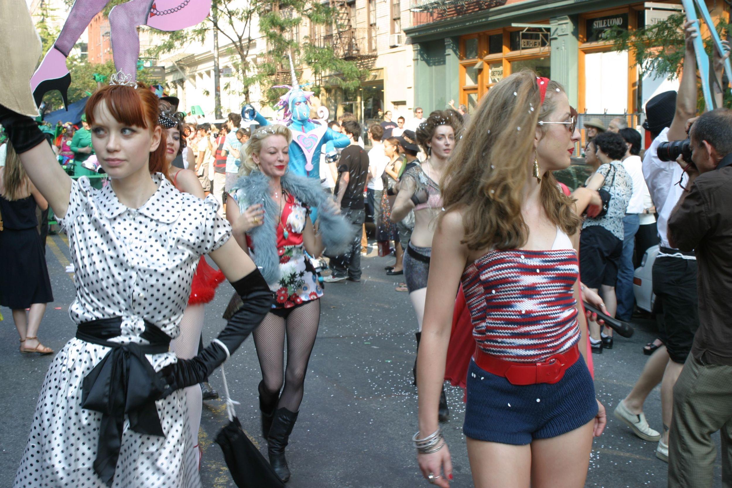 Art Parade - 111.jpg