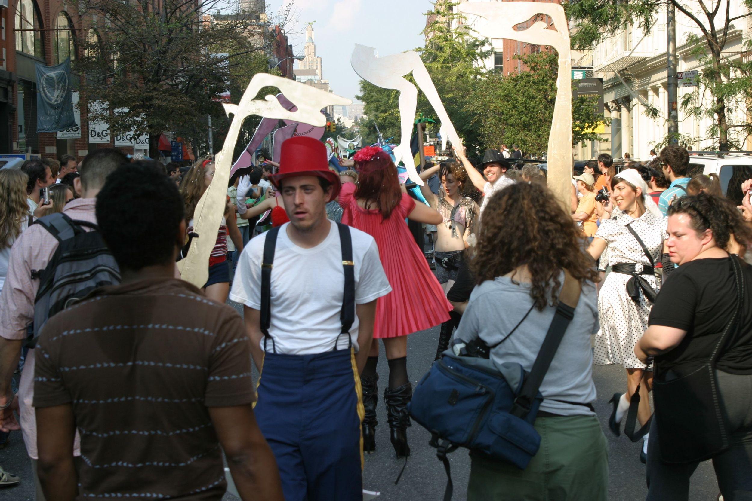 Art Parade - 110.jpg