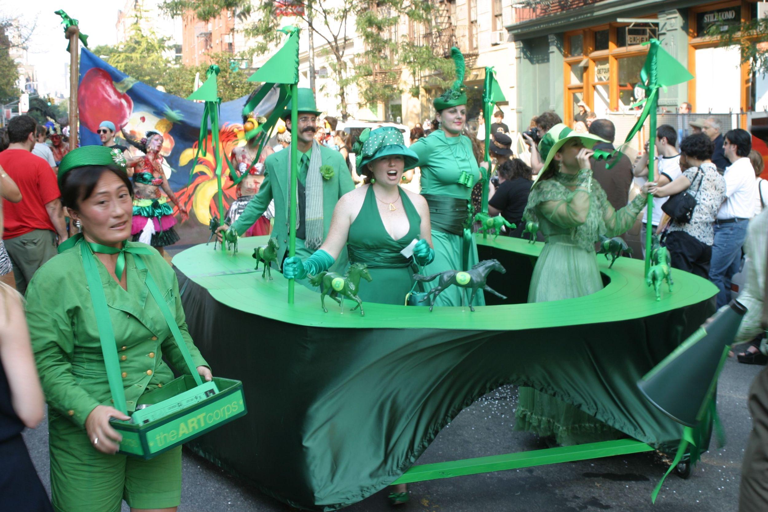 Art Parade - 114.jpg