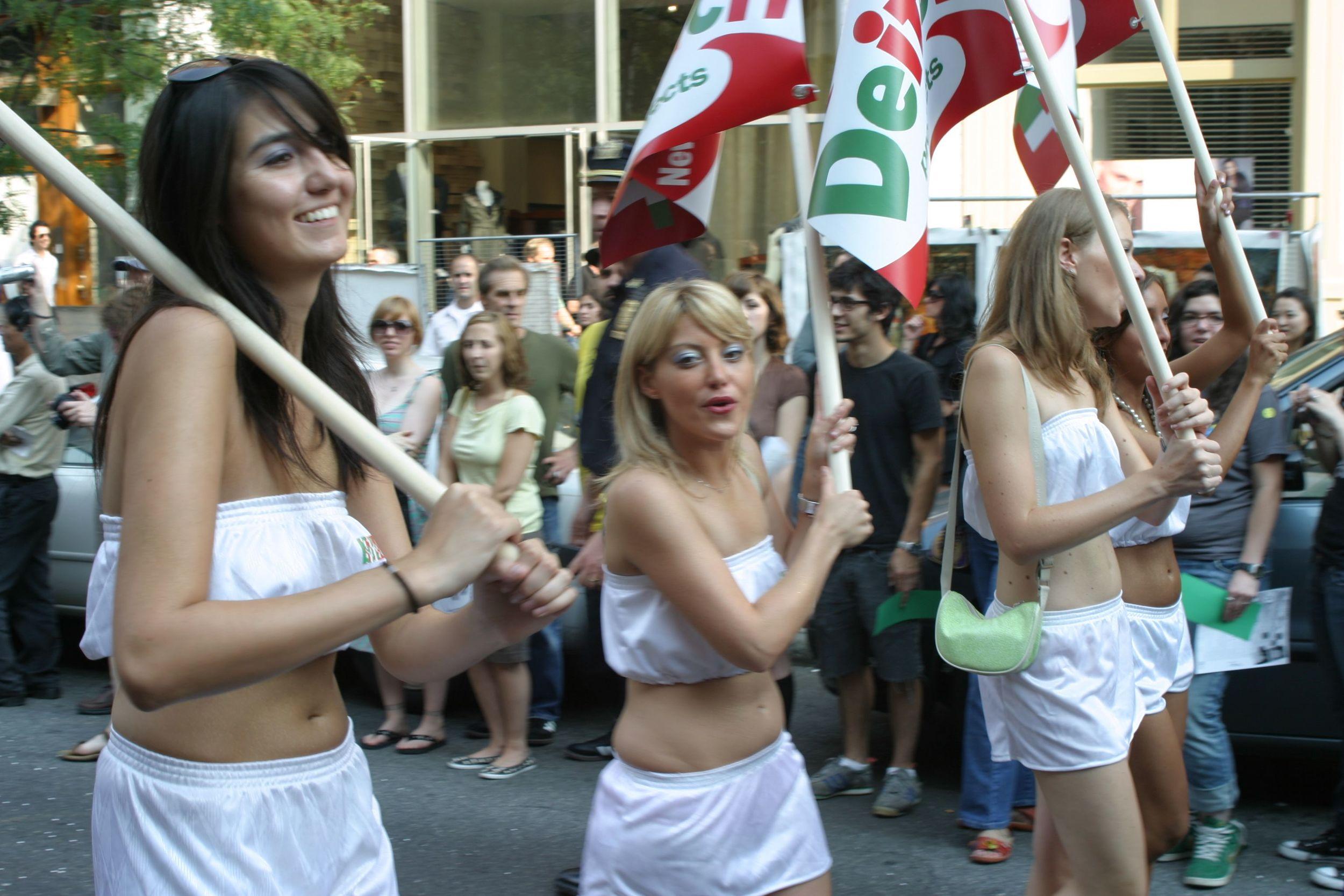 Art Parade - 117.jpg