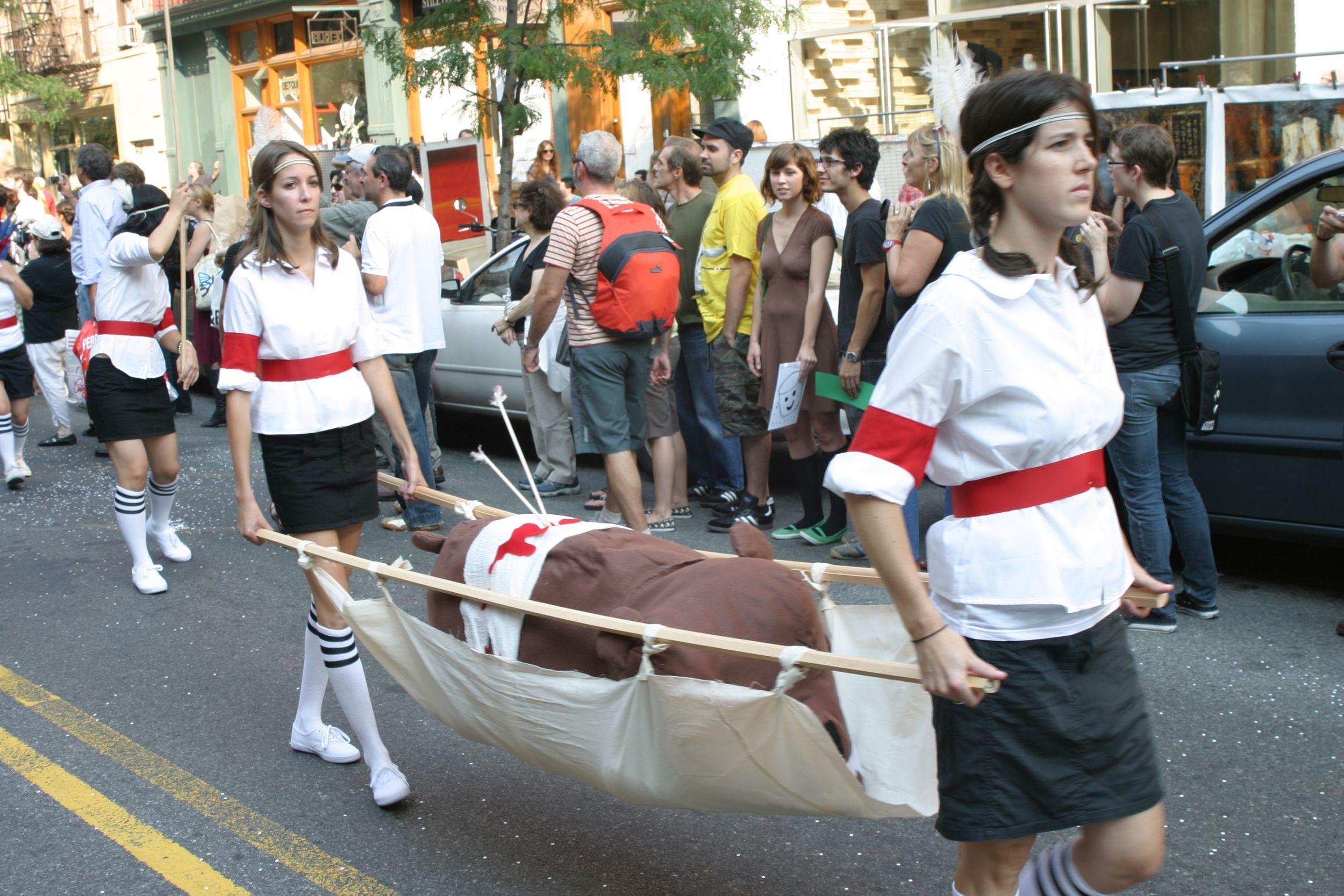 Art Parade - 122.jpg