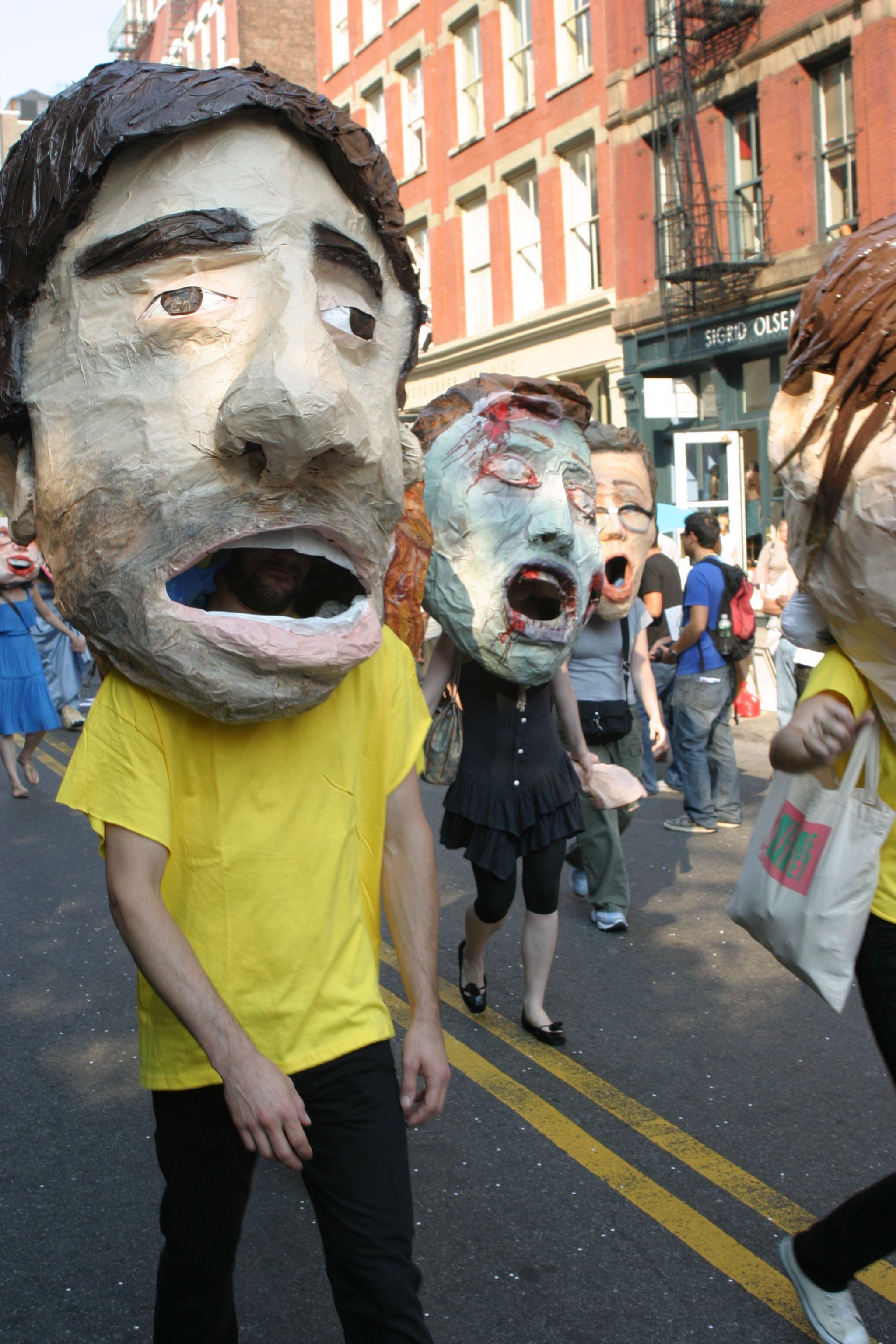 Art Parade - 127.jpg