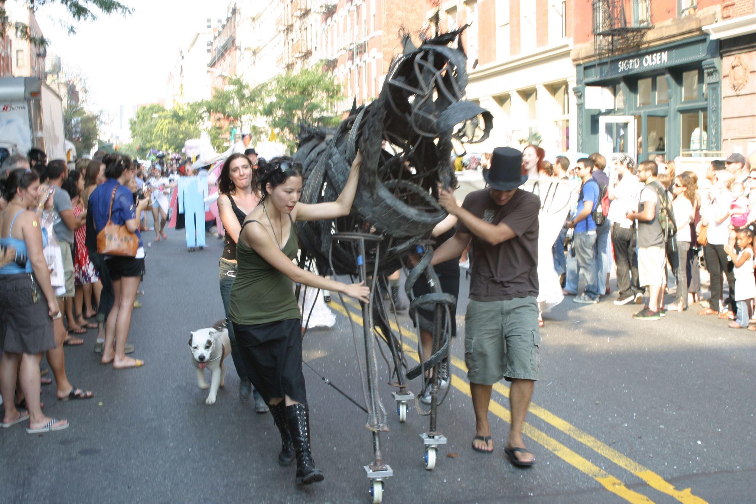 Art Parade - 132.jpg