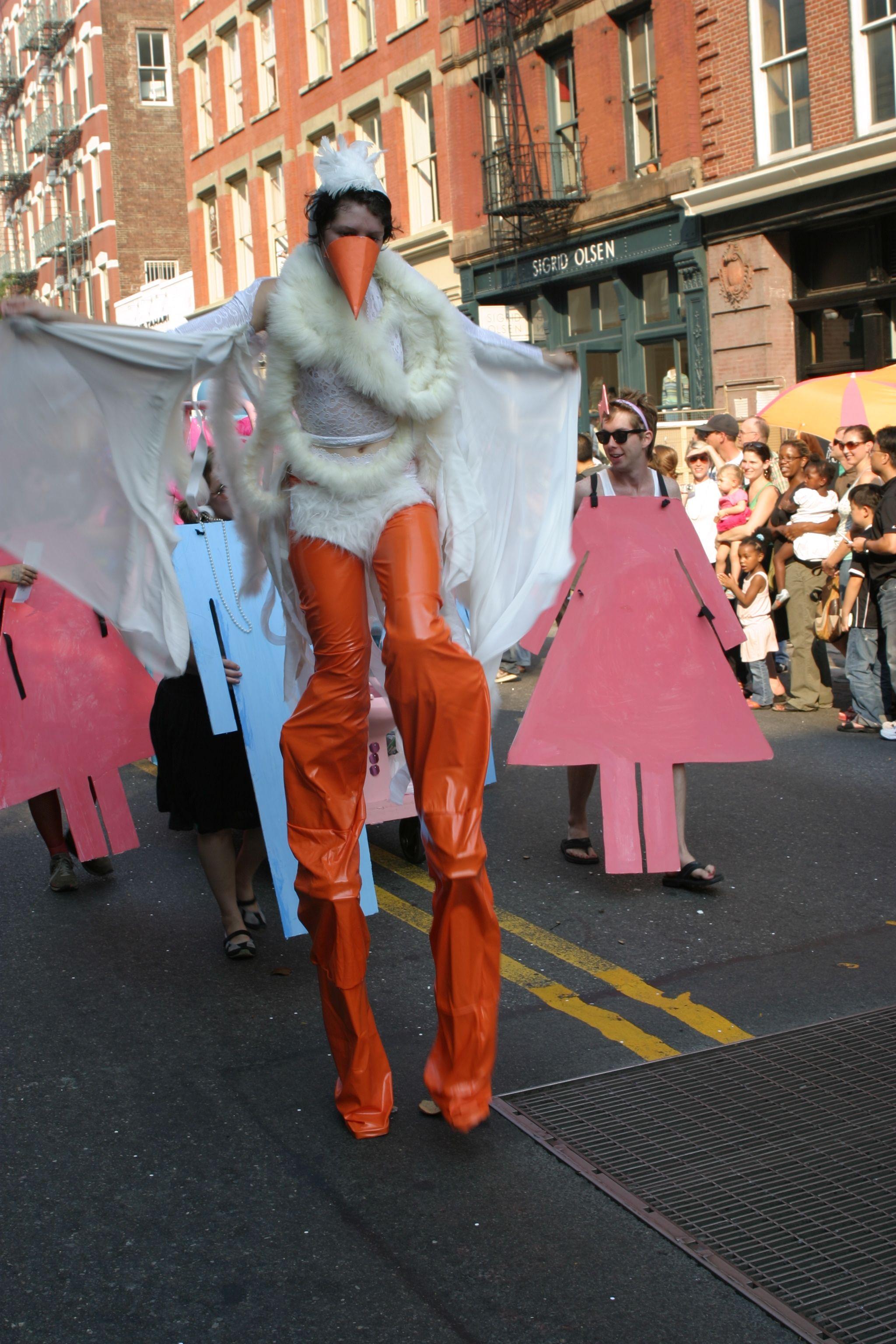 Art Parade - 134.jpg