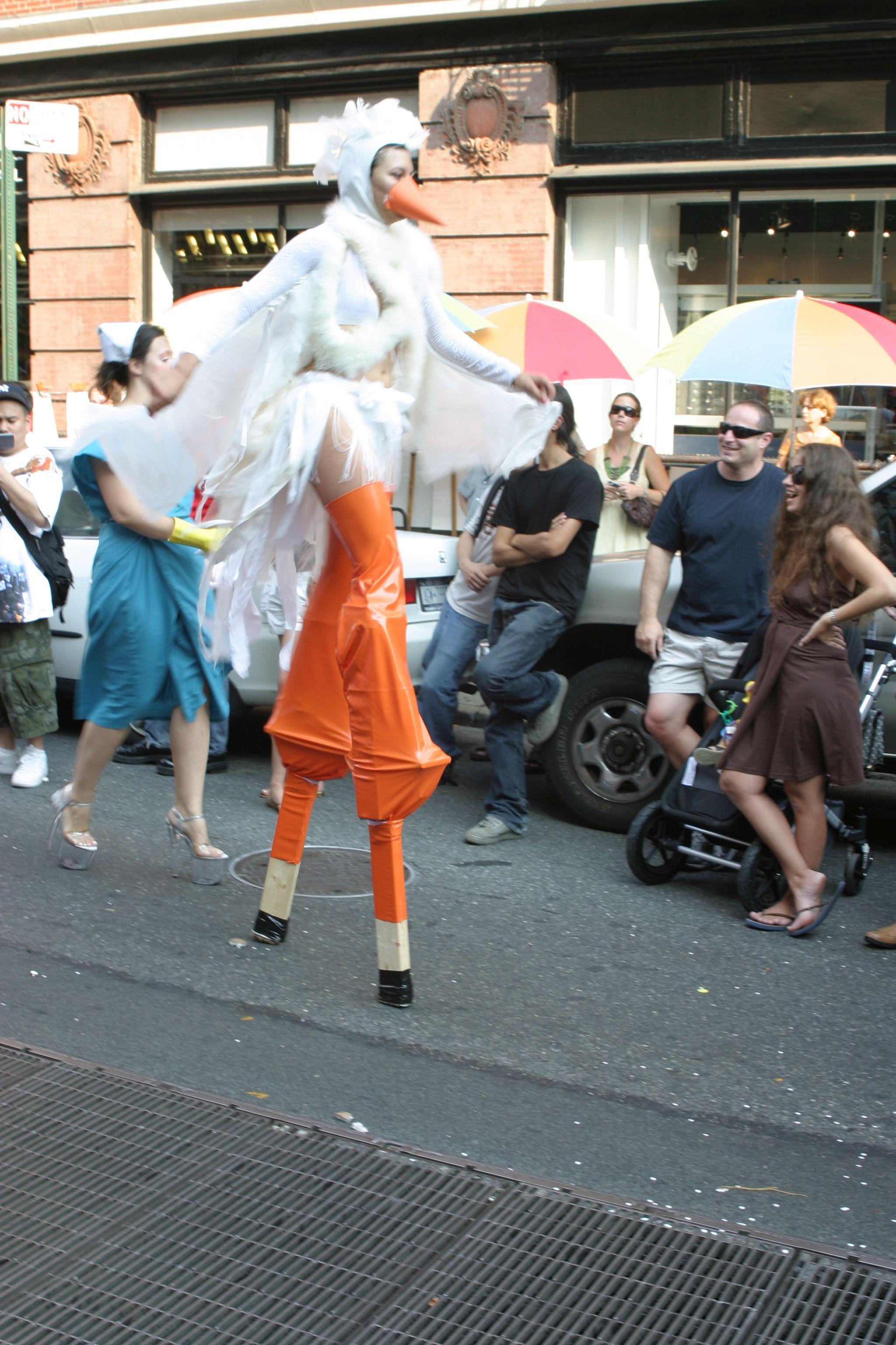 Art Parade - 135.jpg