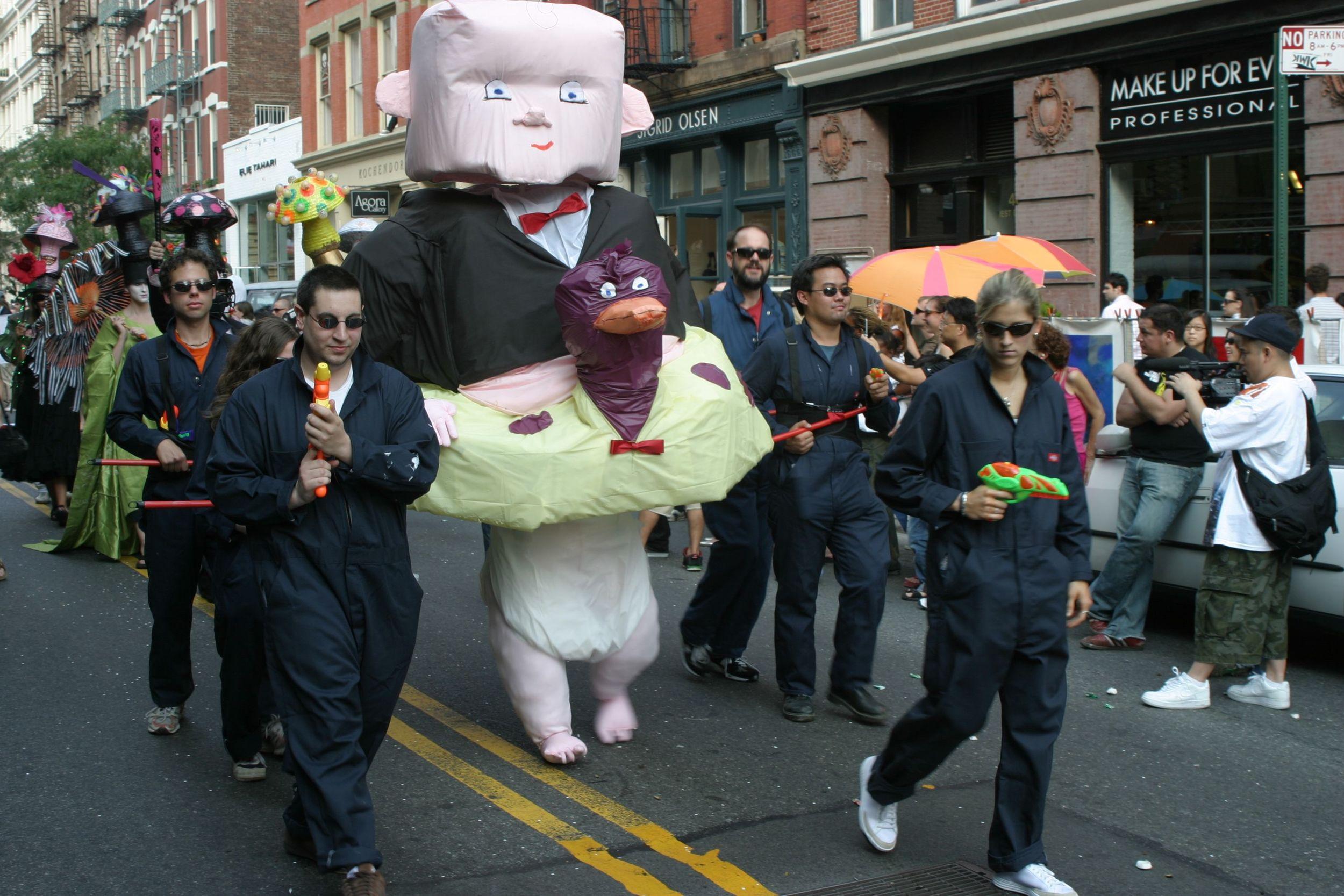 Art Parade - 137.jpg