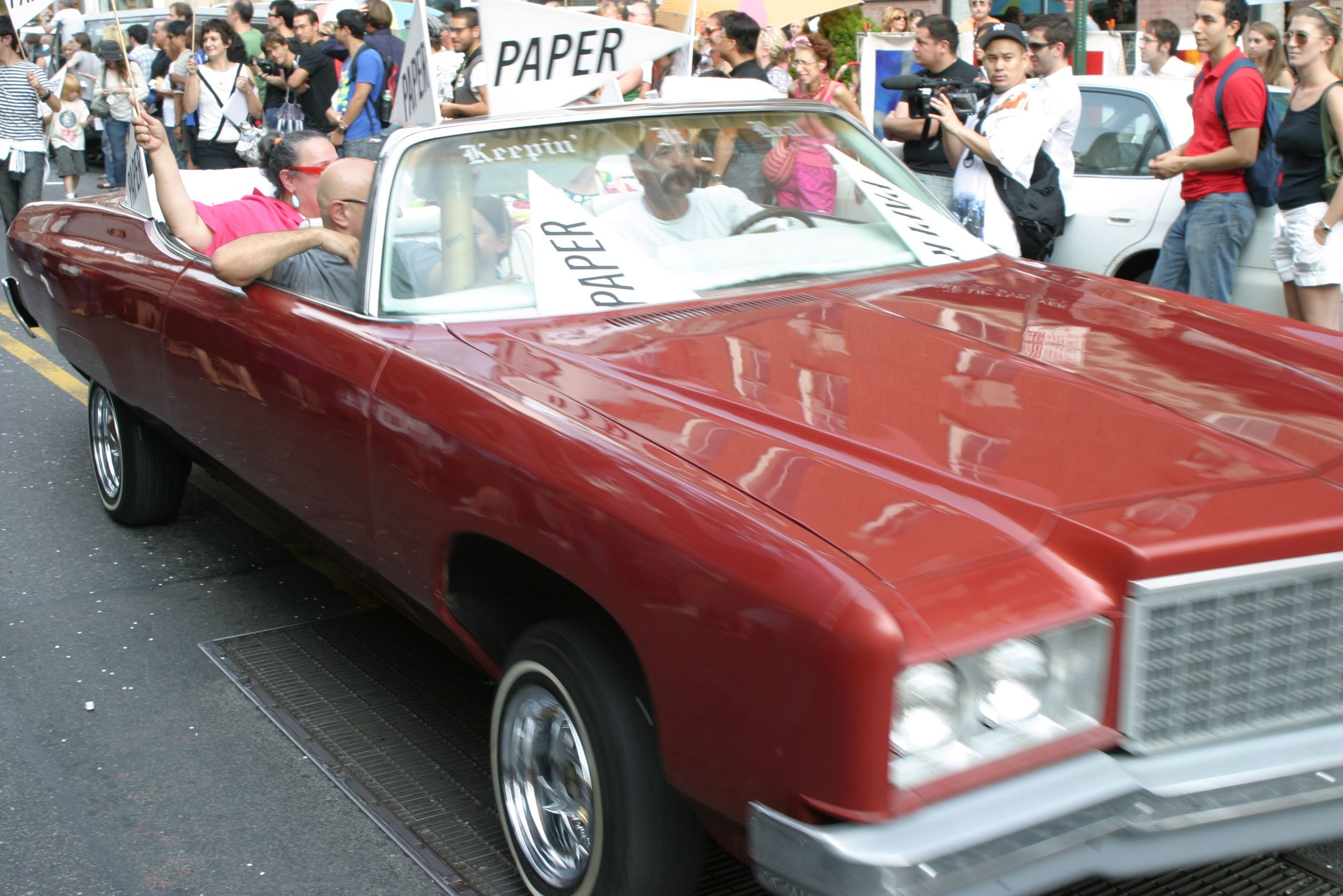 Art Parade - 141.jpg