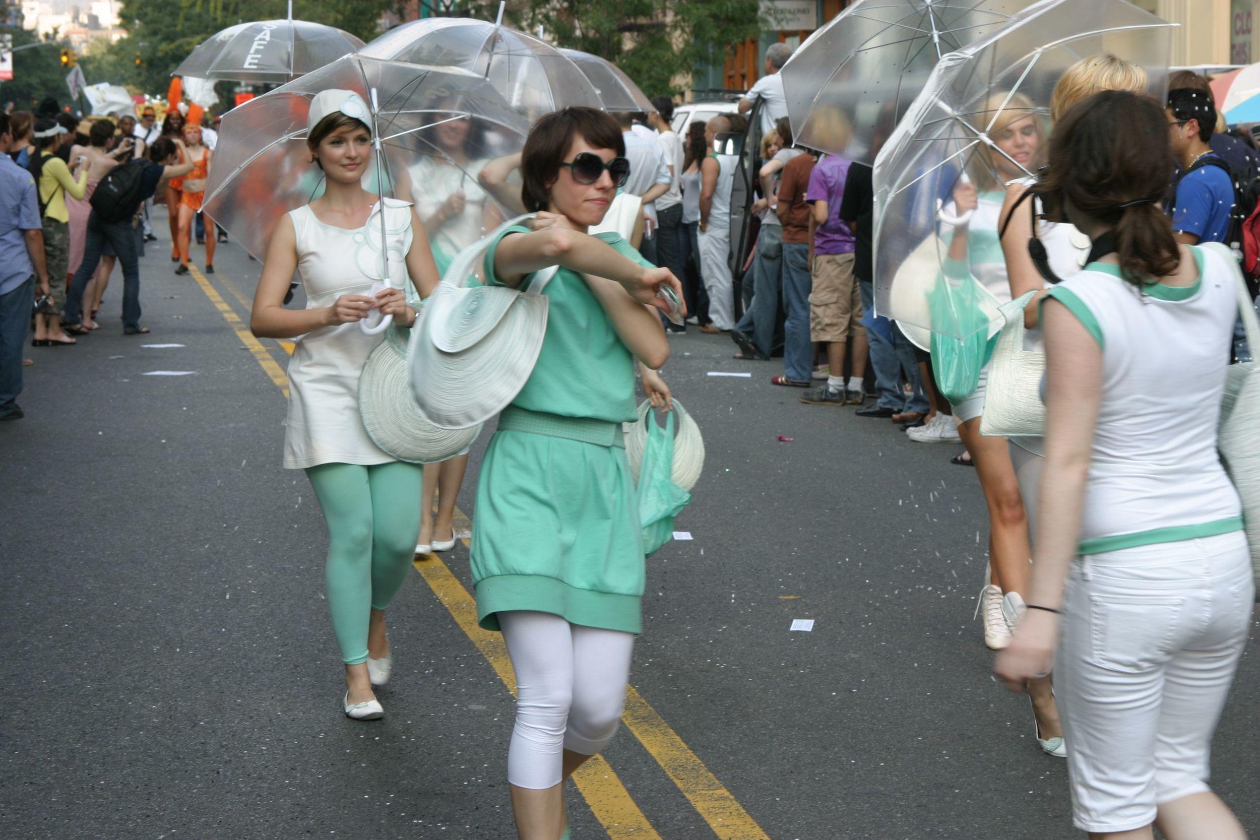 Art Parade - 143.jpg