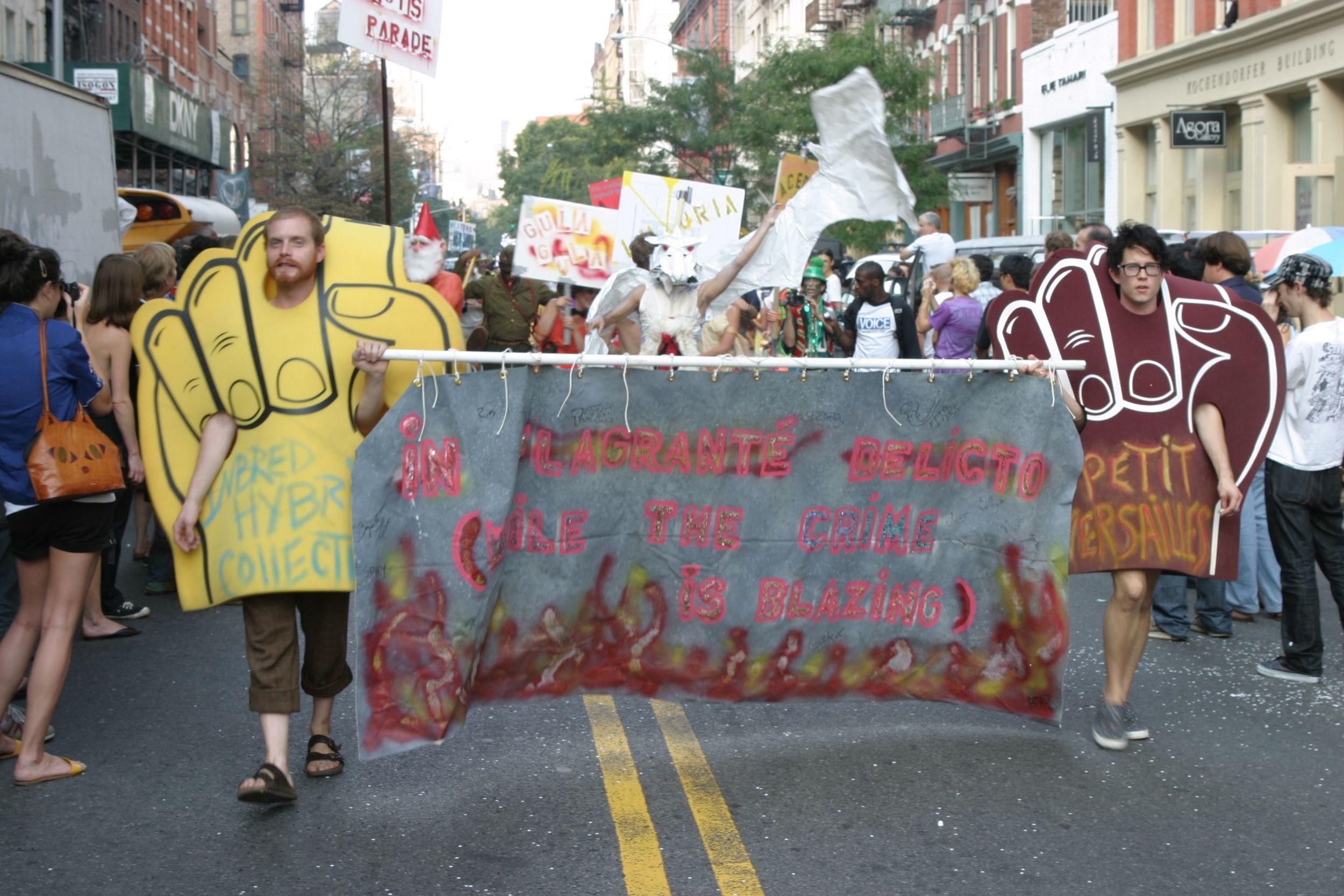Art Parade - 147.jpg