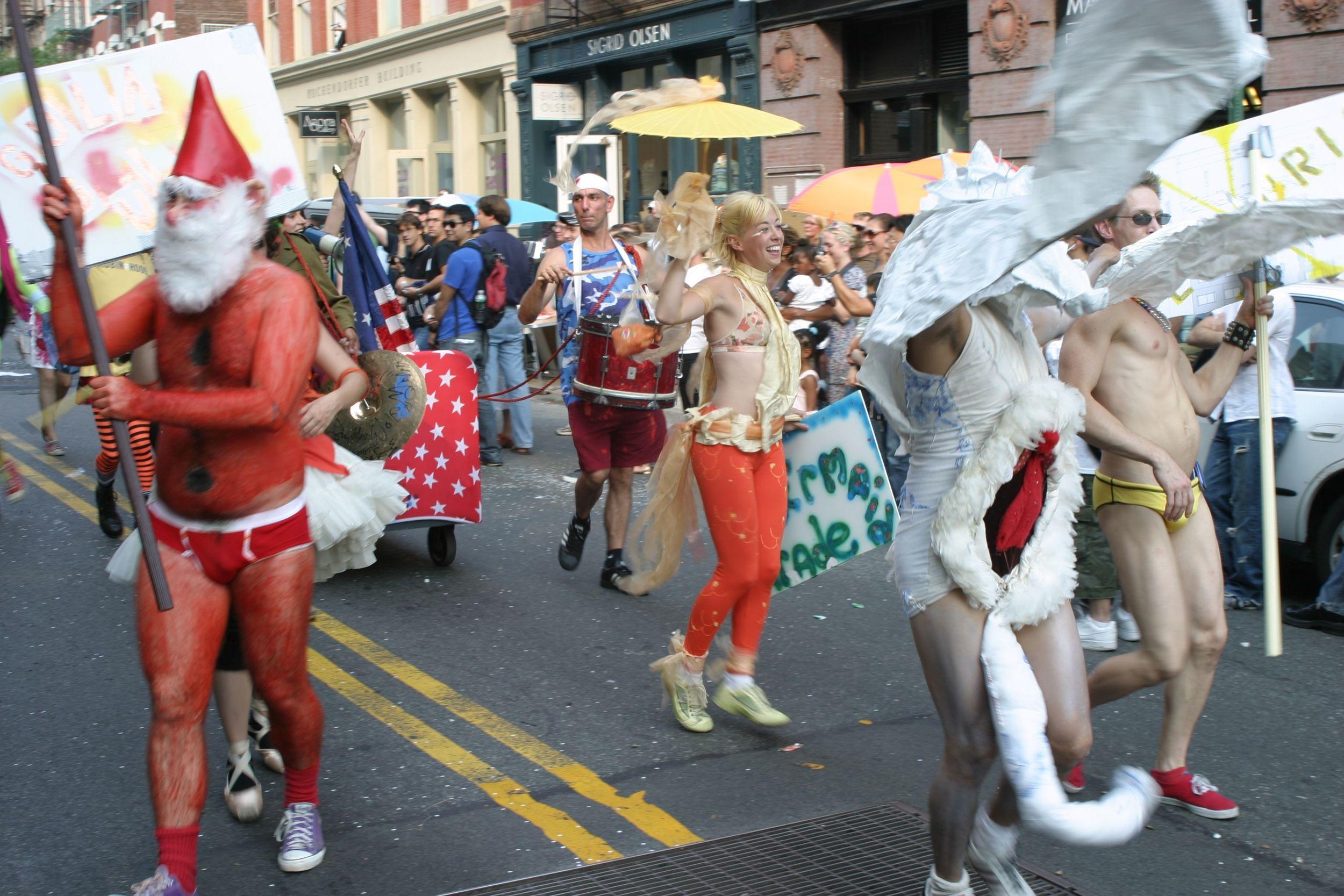 Art Parade - 149.jpg
