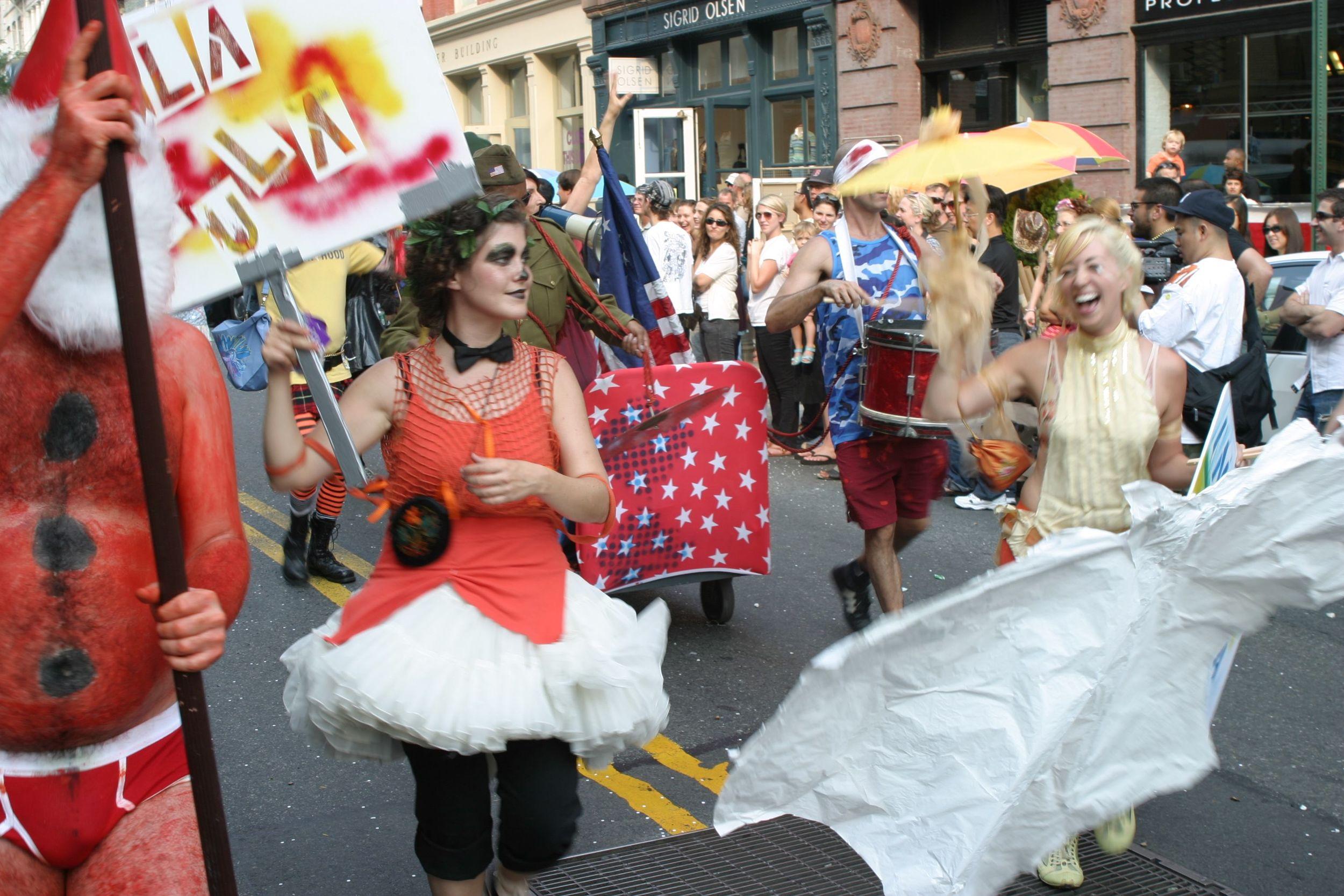 Art Parade - 150.jpg