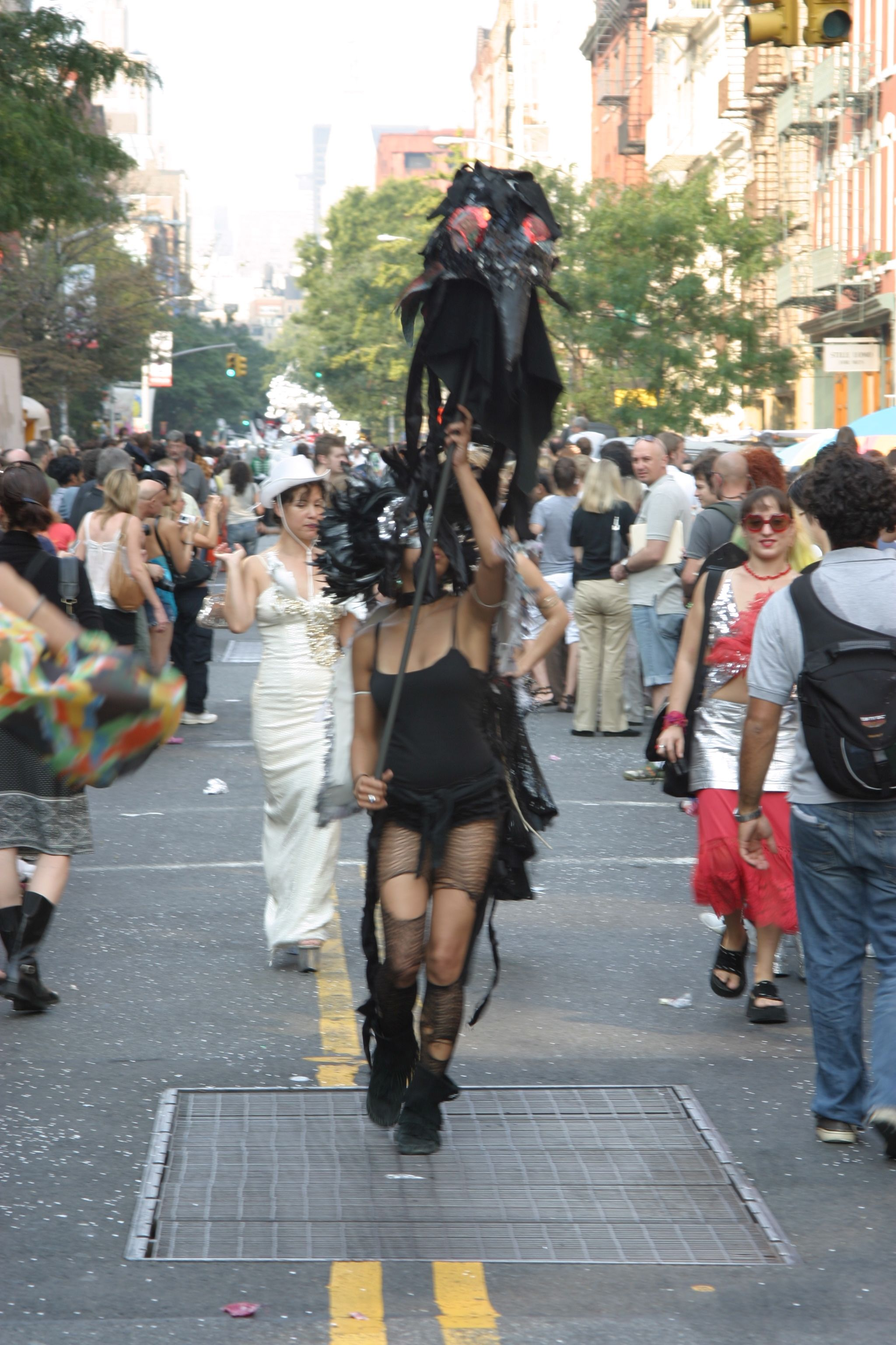Art Parade - 154.jpg