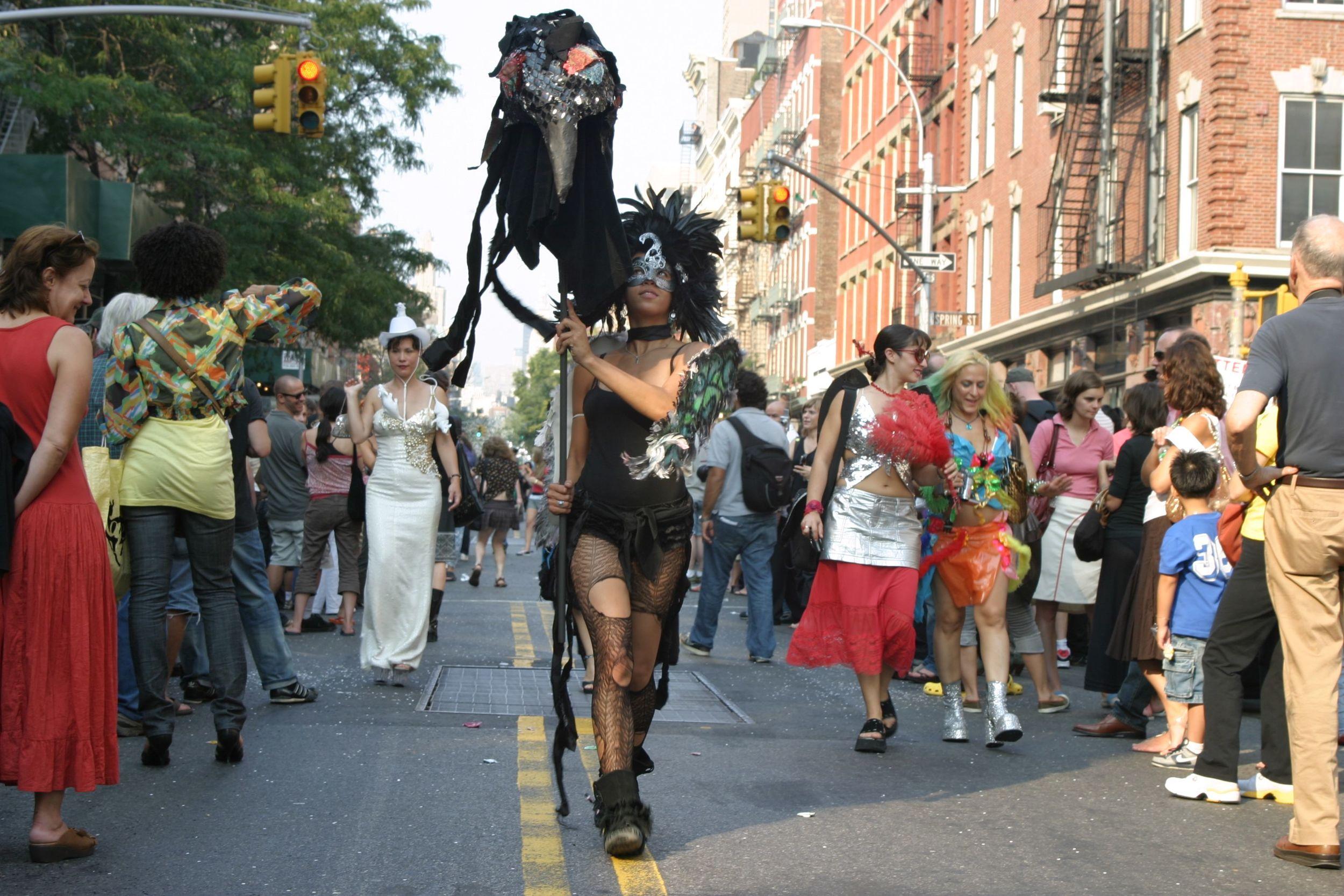 Art Parade - 155.jpg