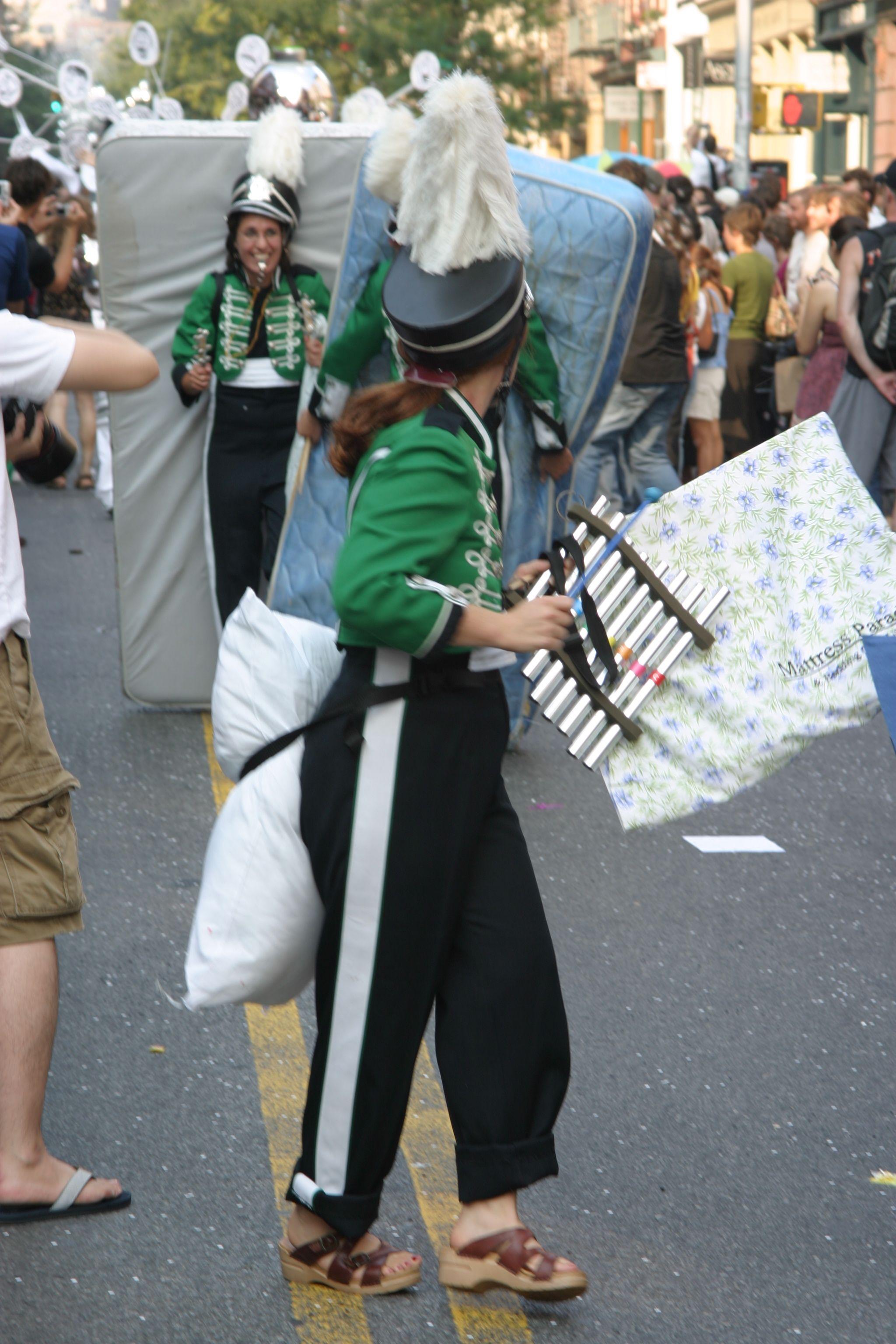 Art Parade - 161.jpg