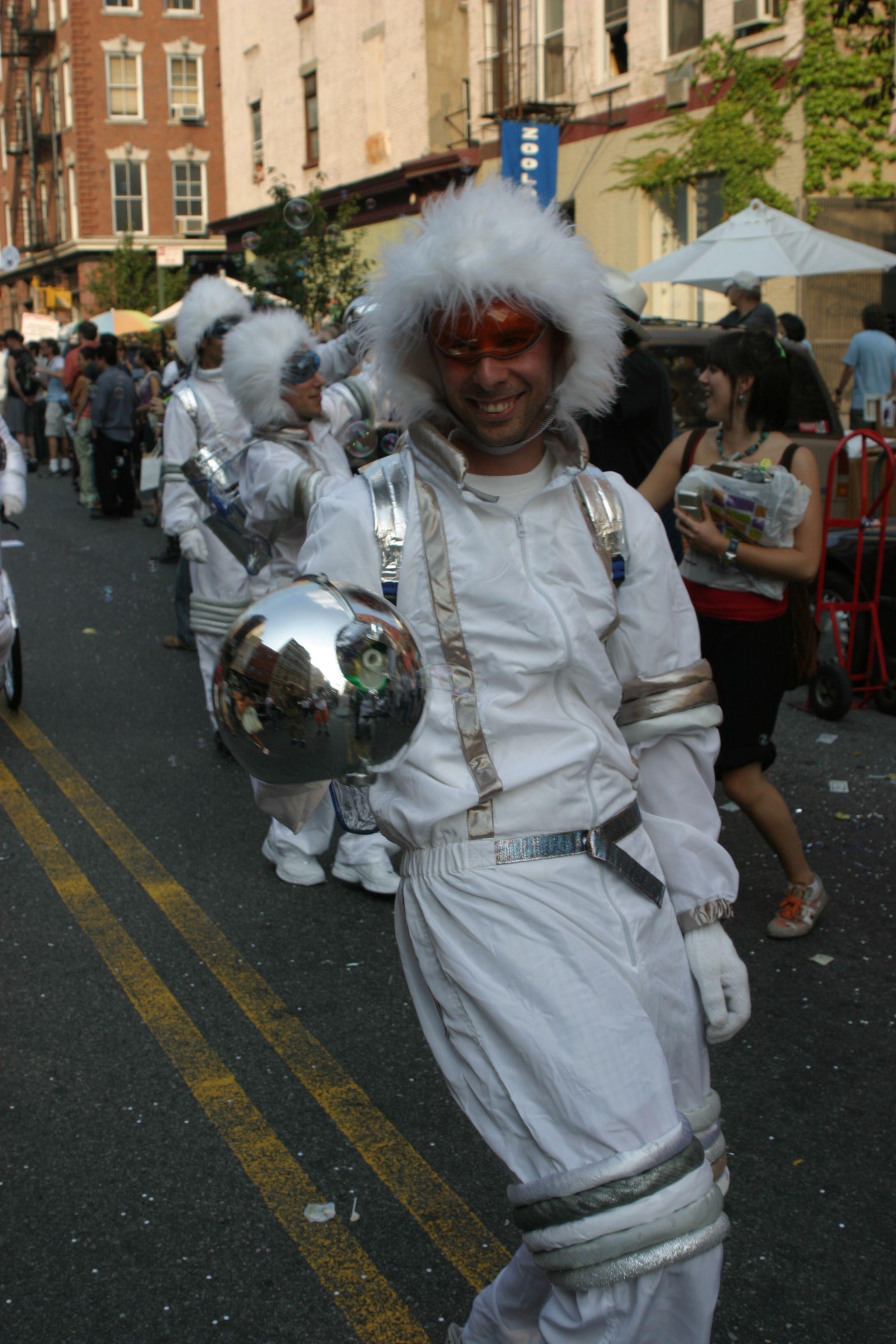 Art Parade - 163.jpg