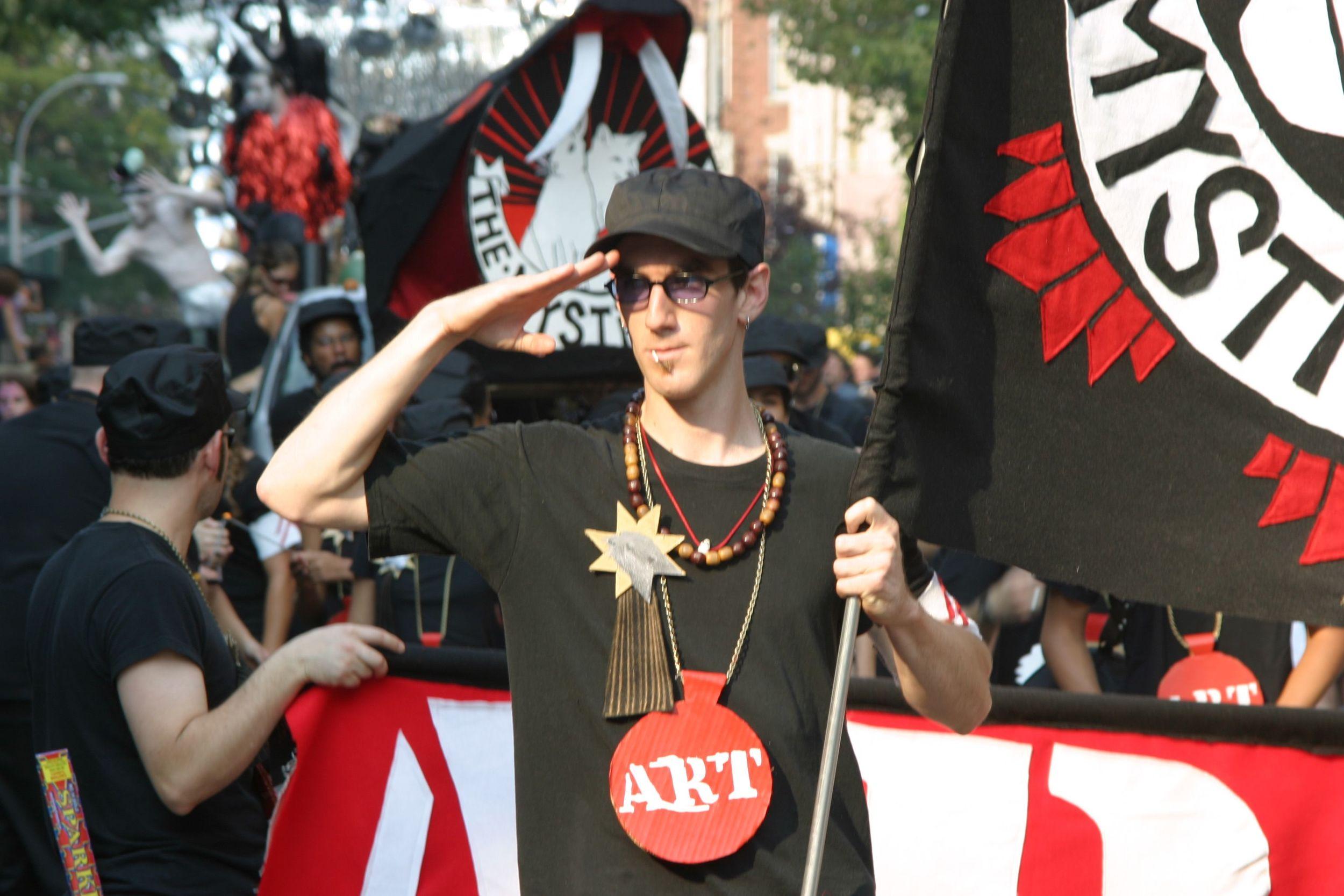 Art Parade - 173.jpg