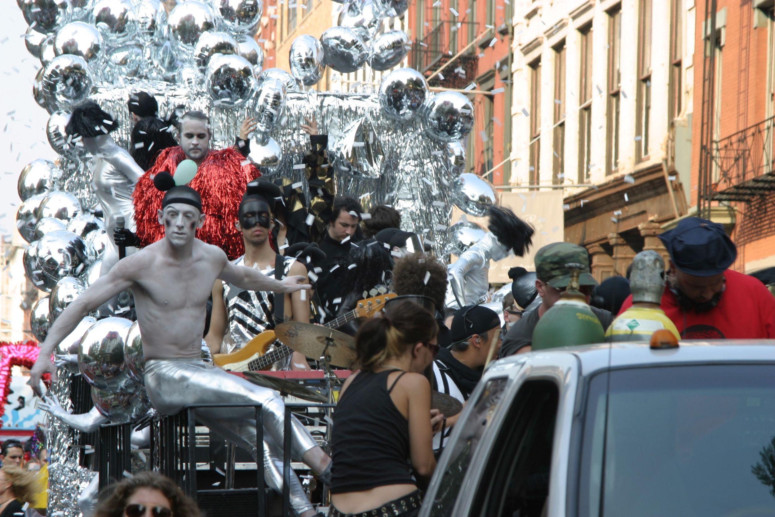 Art Parade - 177.jpg