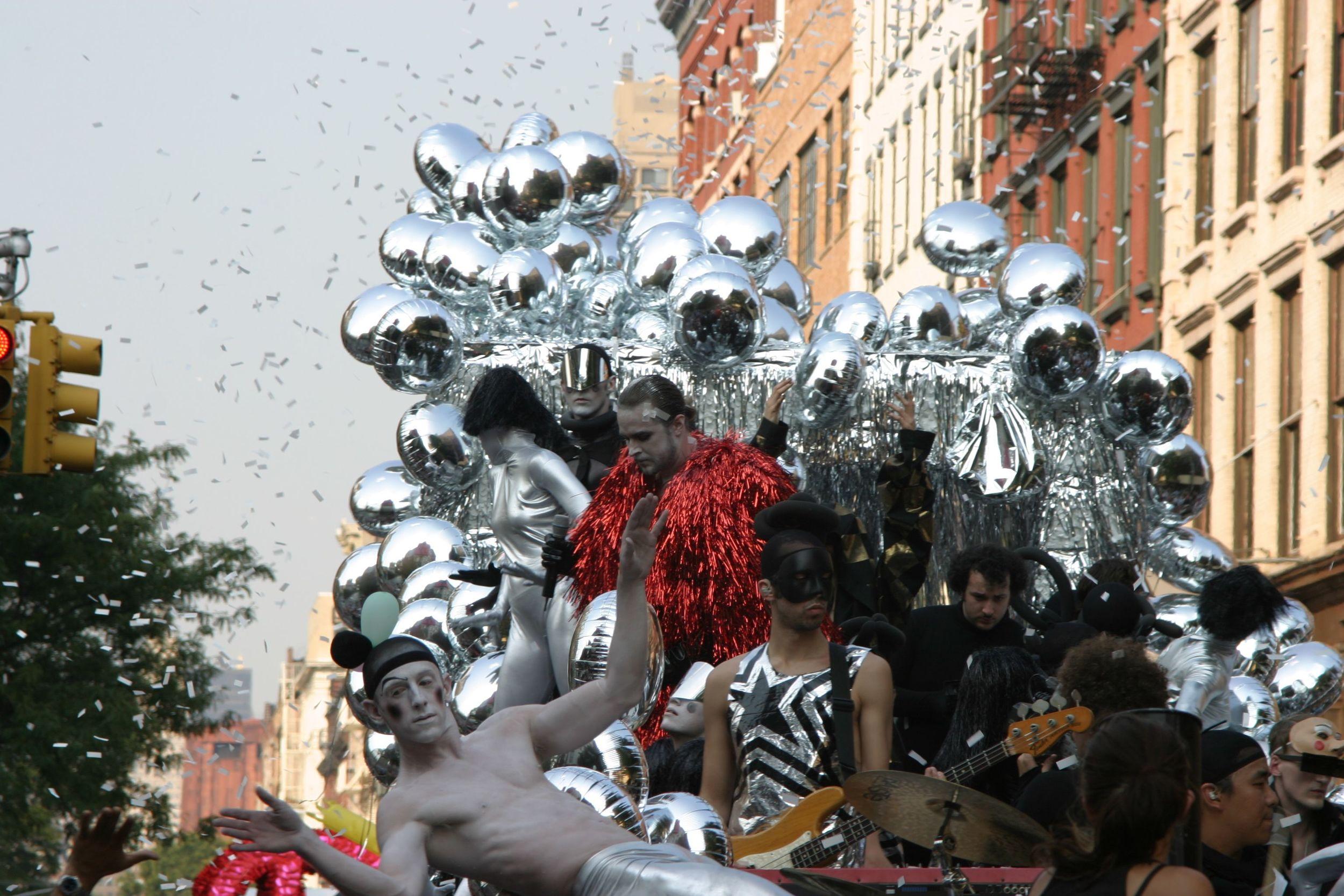 Art Parade - 178.jpg