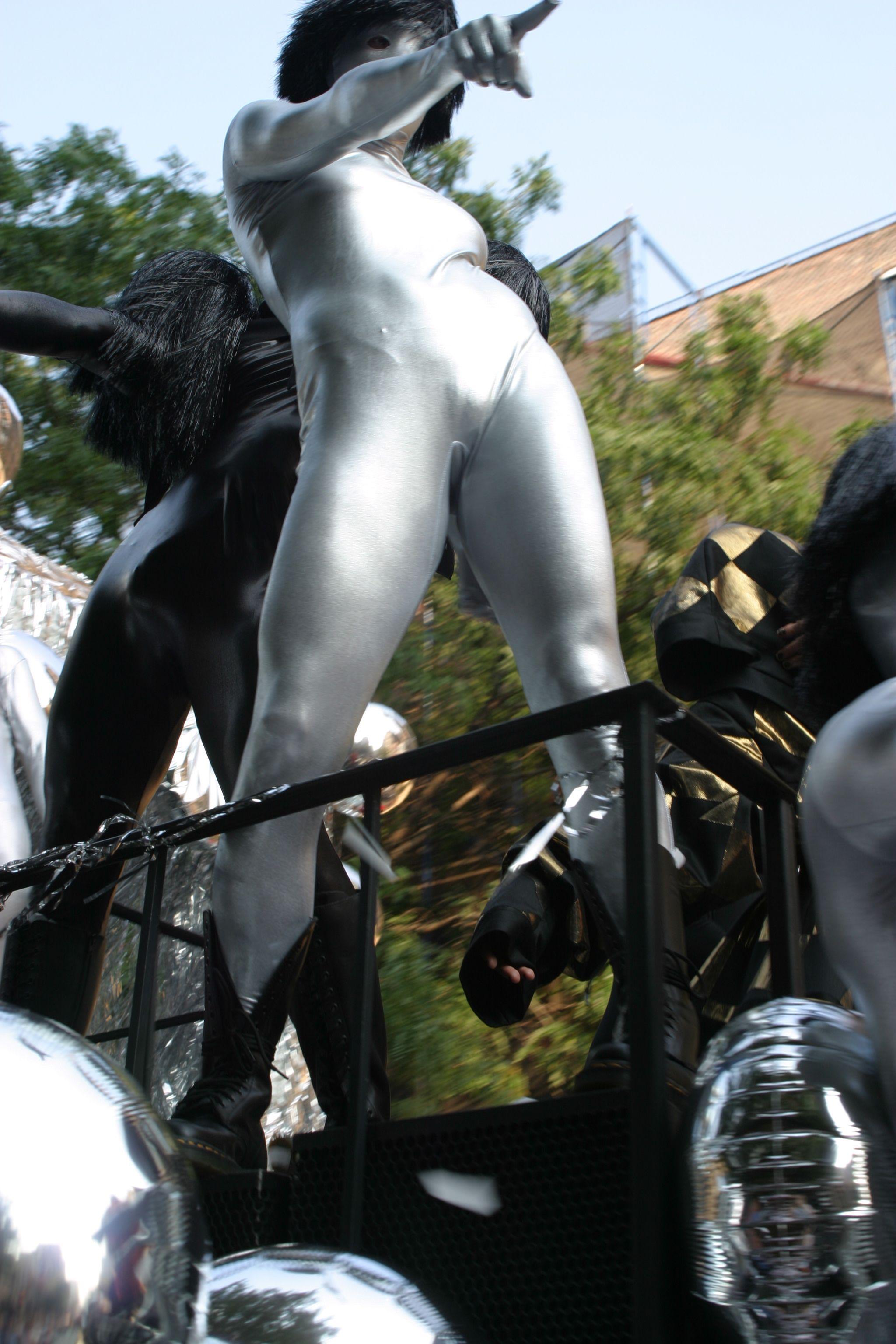 Art Parade - 181.jpg