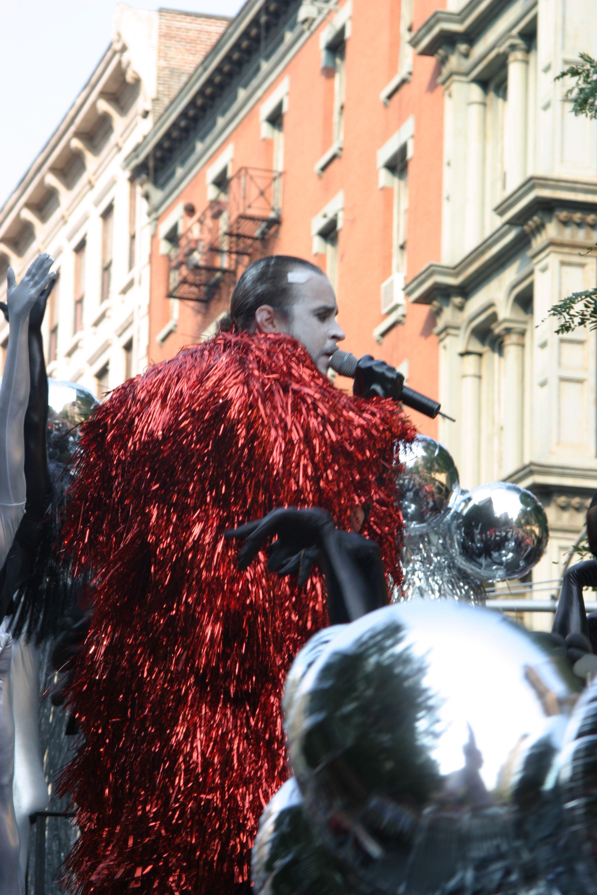 Art Parade - 180.jpg