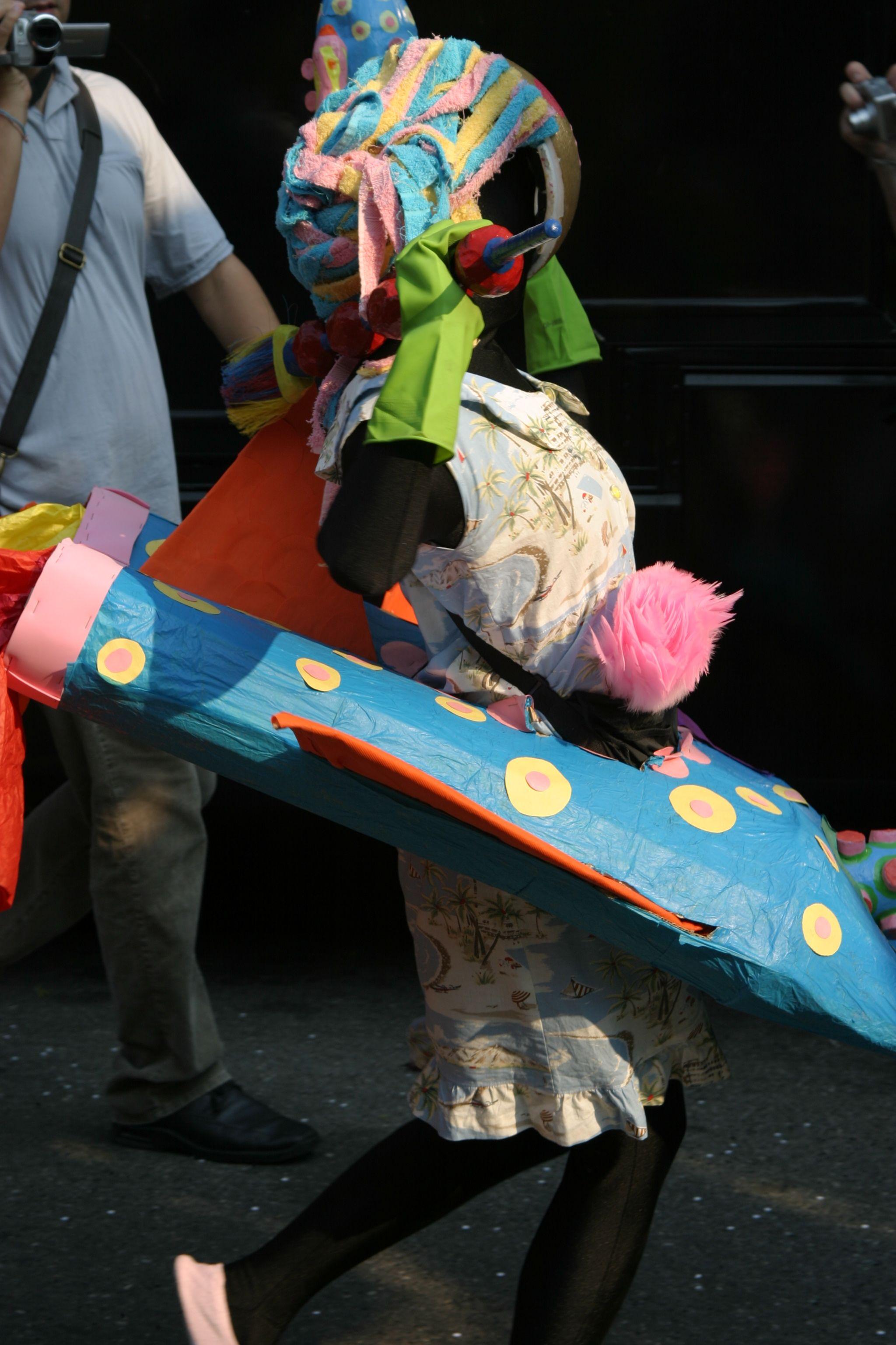 Art Parade - 182.jpg