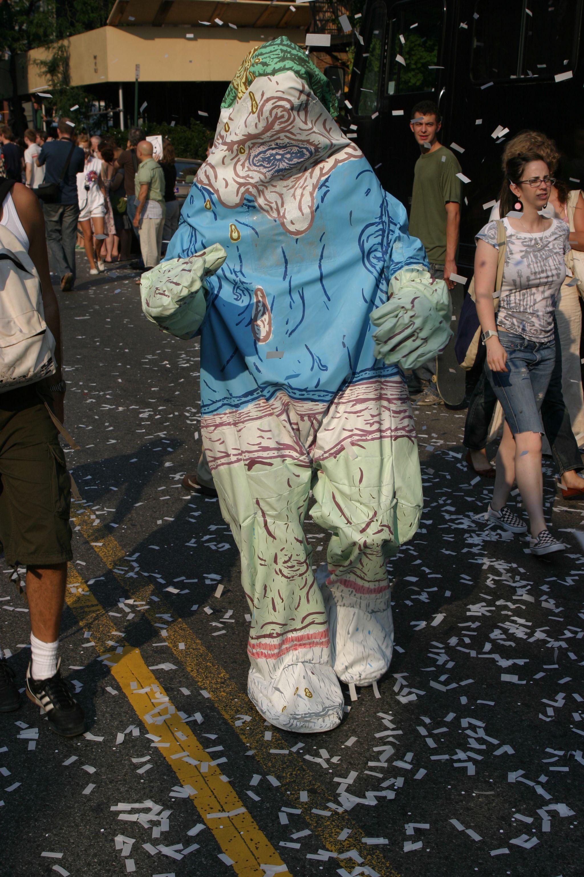 Art Parade - 186.jpg