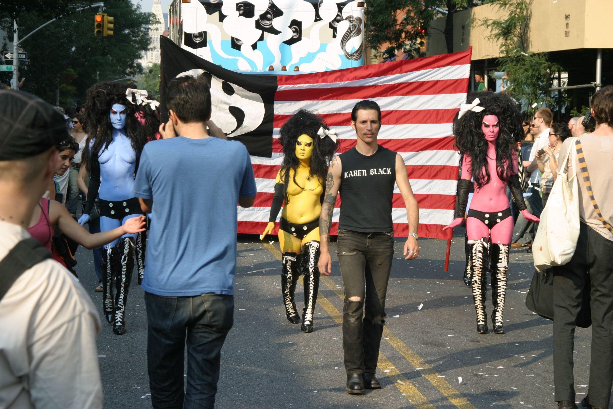 Art Parade - 190.jpg