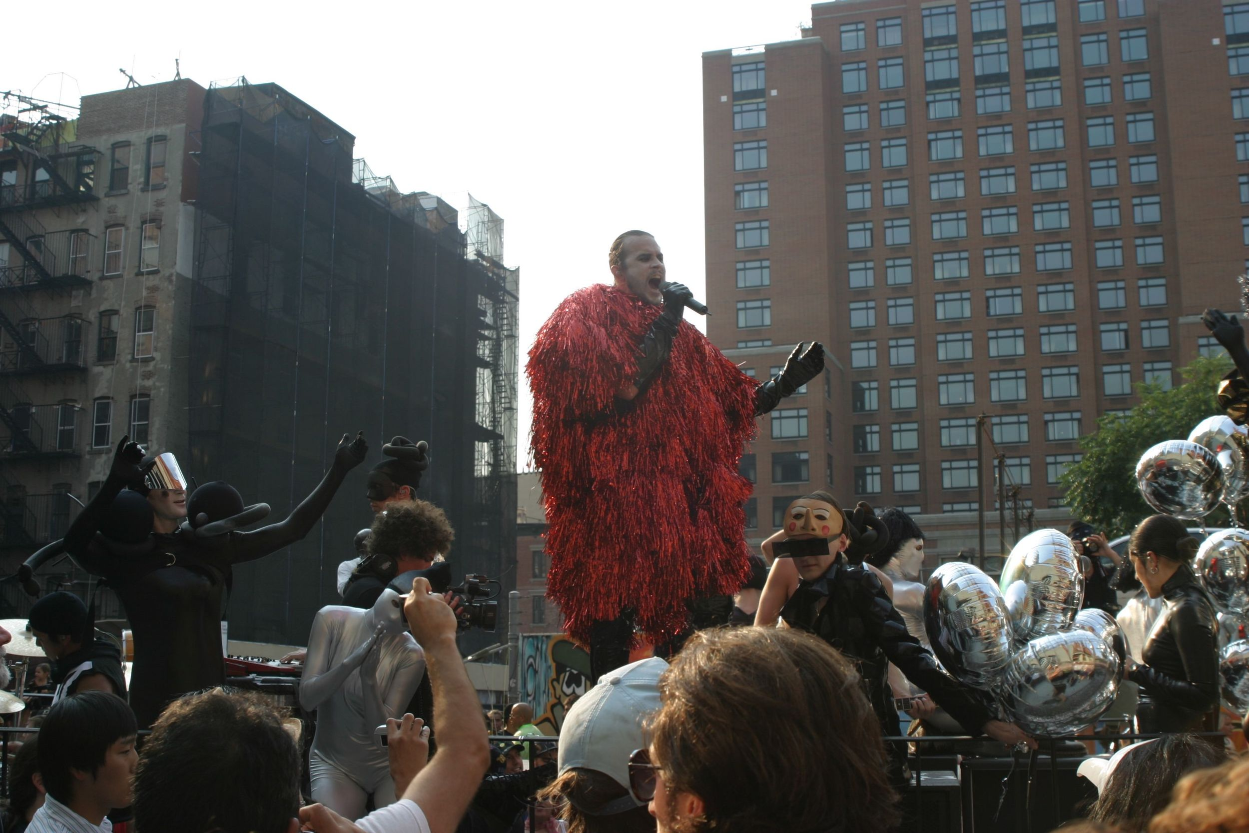 Art Parade - 199.jpg