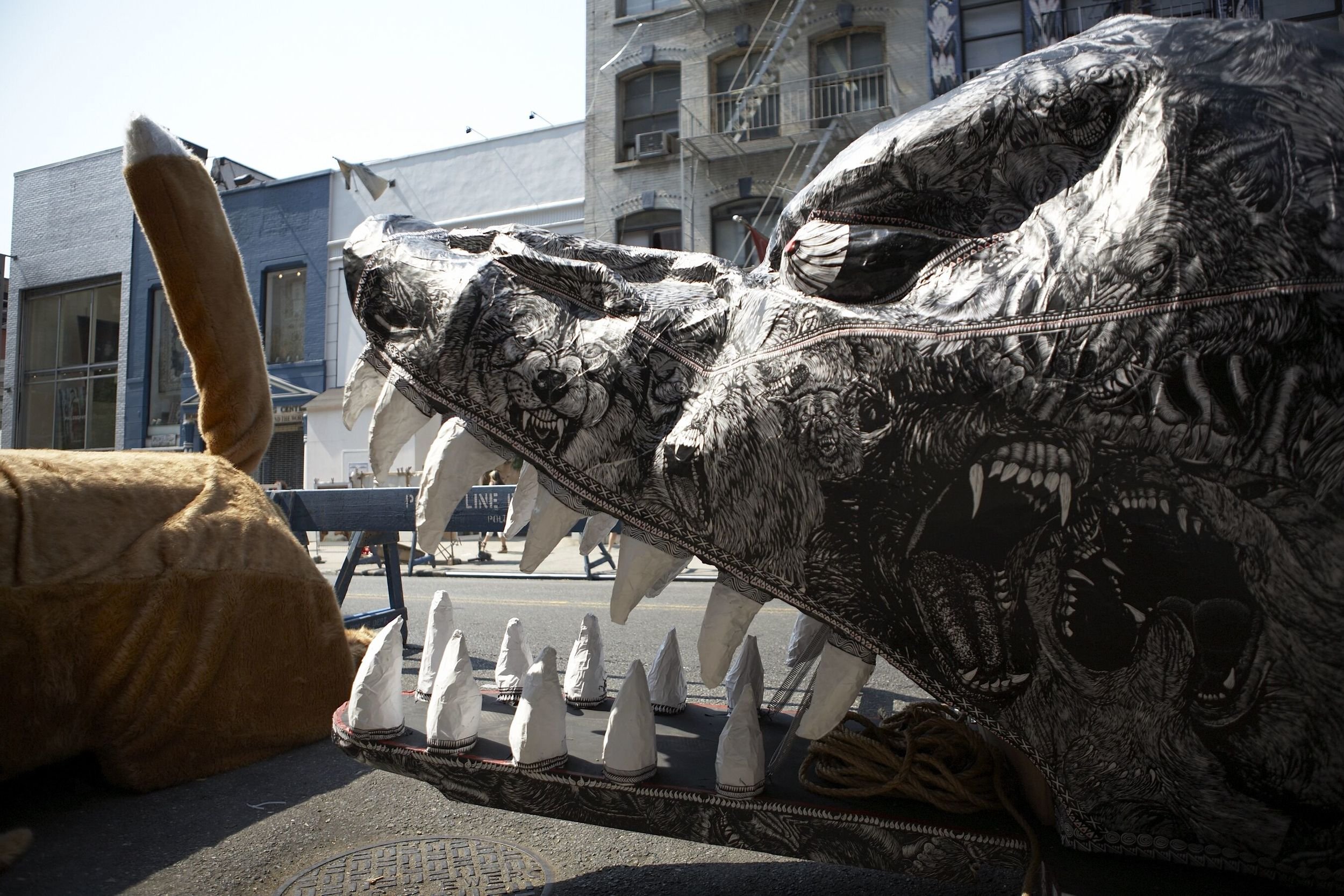 Art Parade - 229.jpg