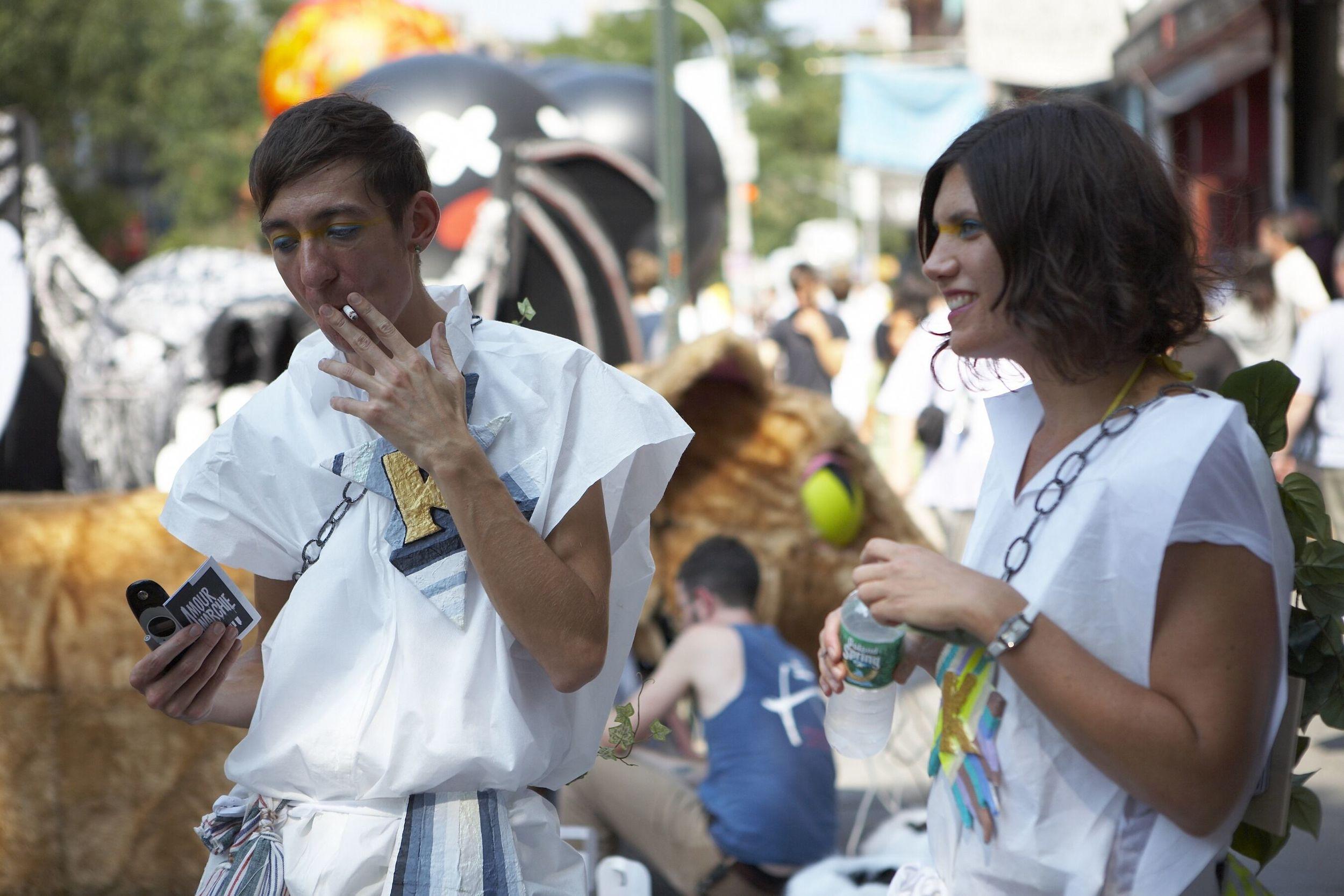 Art Parade - 238.jpg