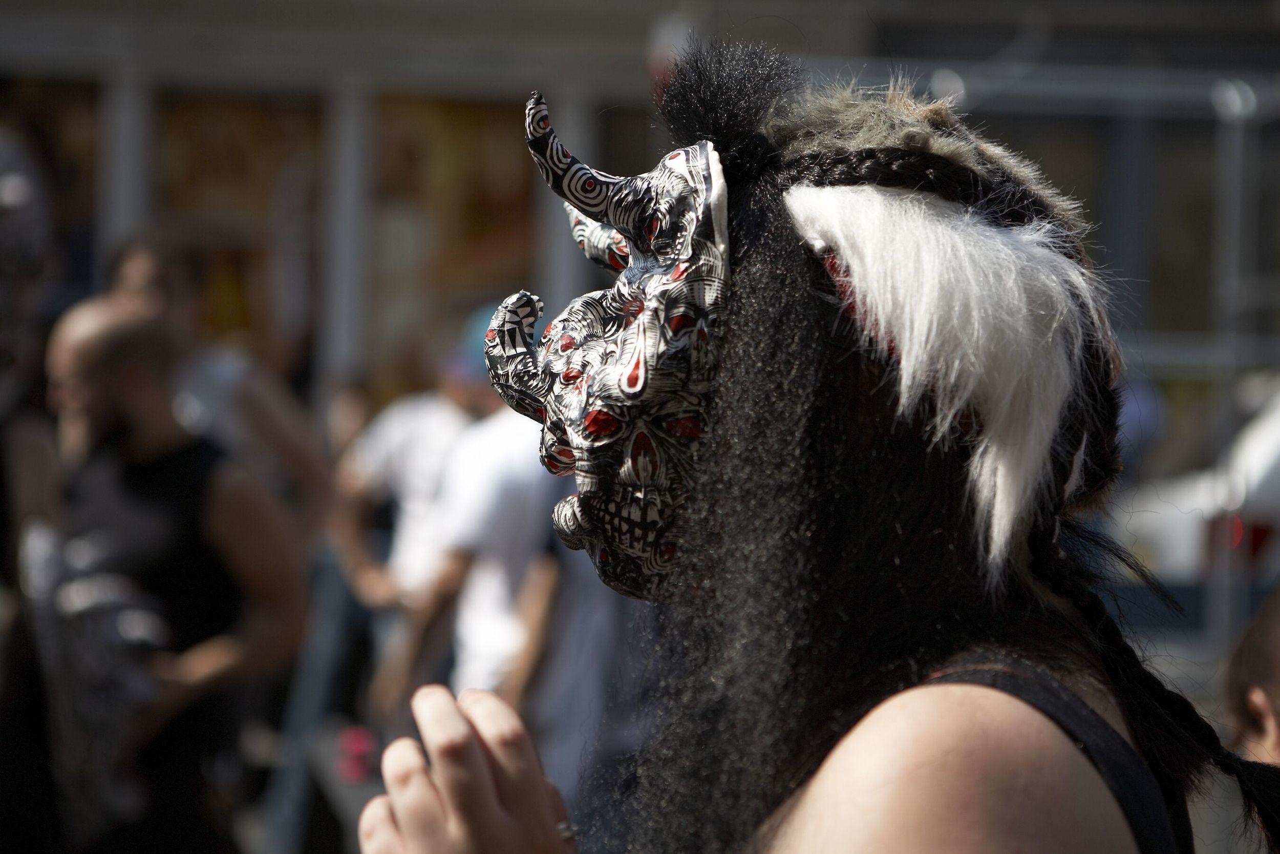 Art Parade - 241.jpg
