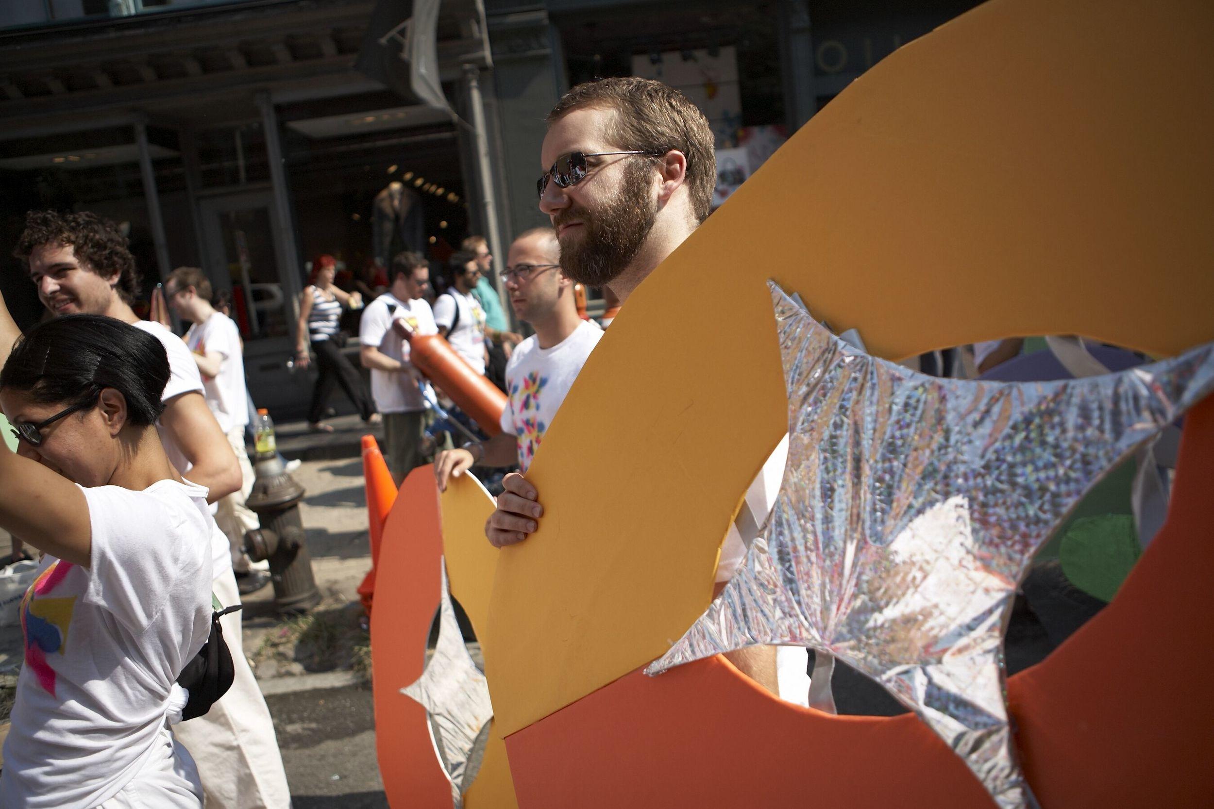 Art Parade - 246.jpg