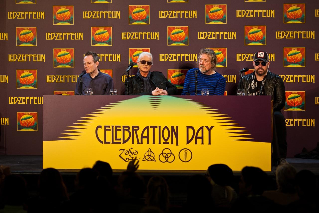 Celebration Day - 033.jpg