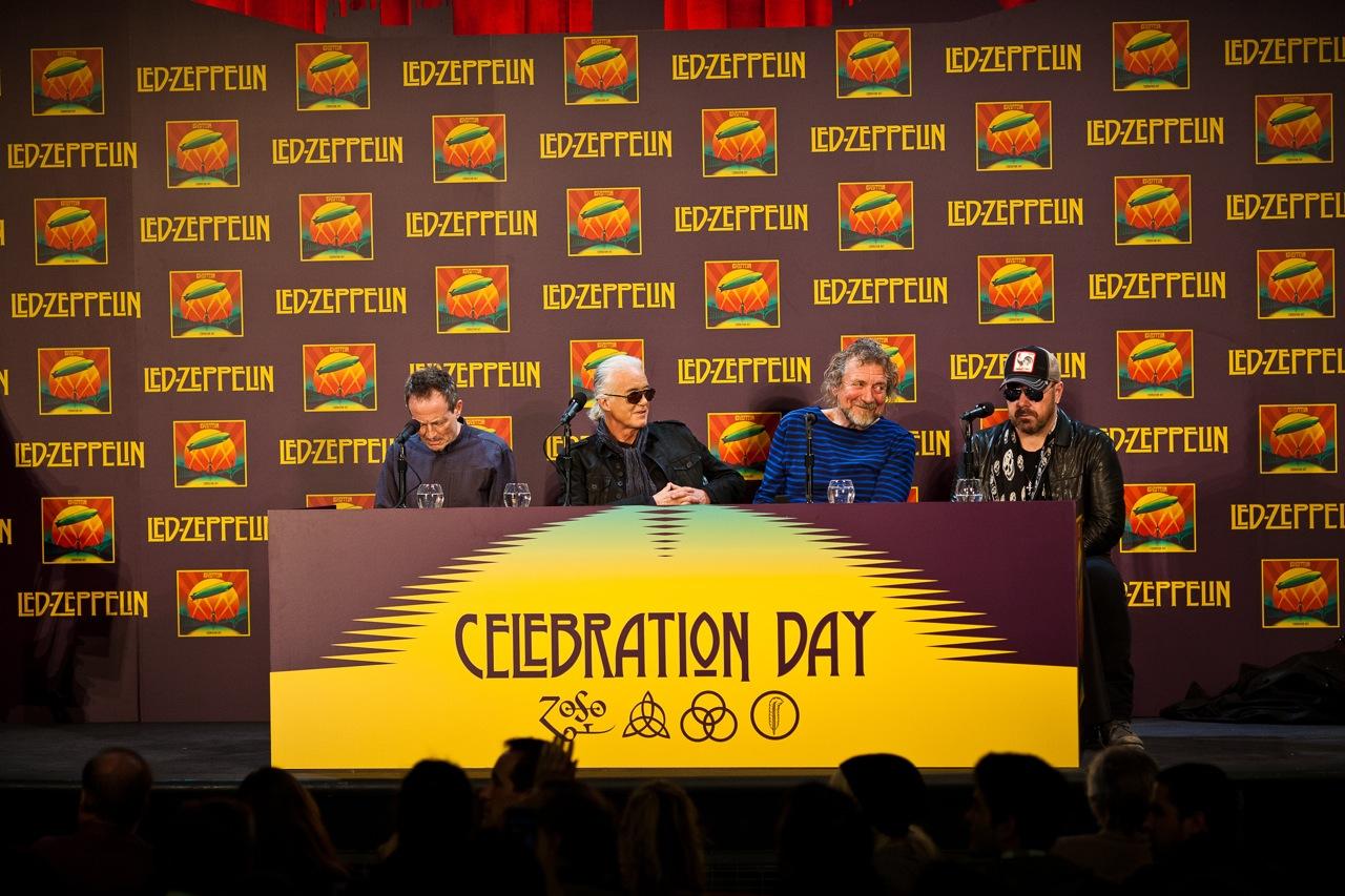 Celebration Day - 034.jpg