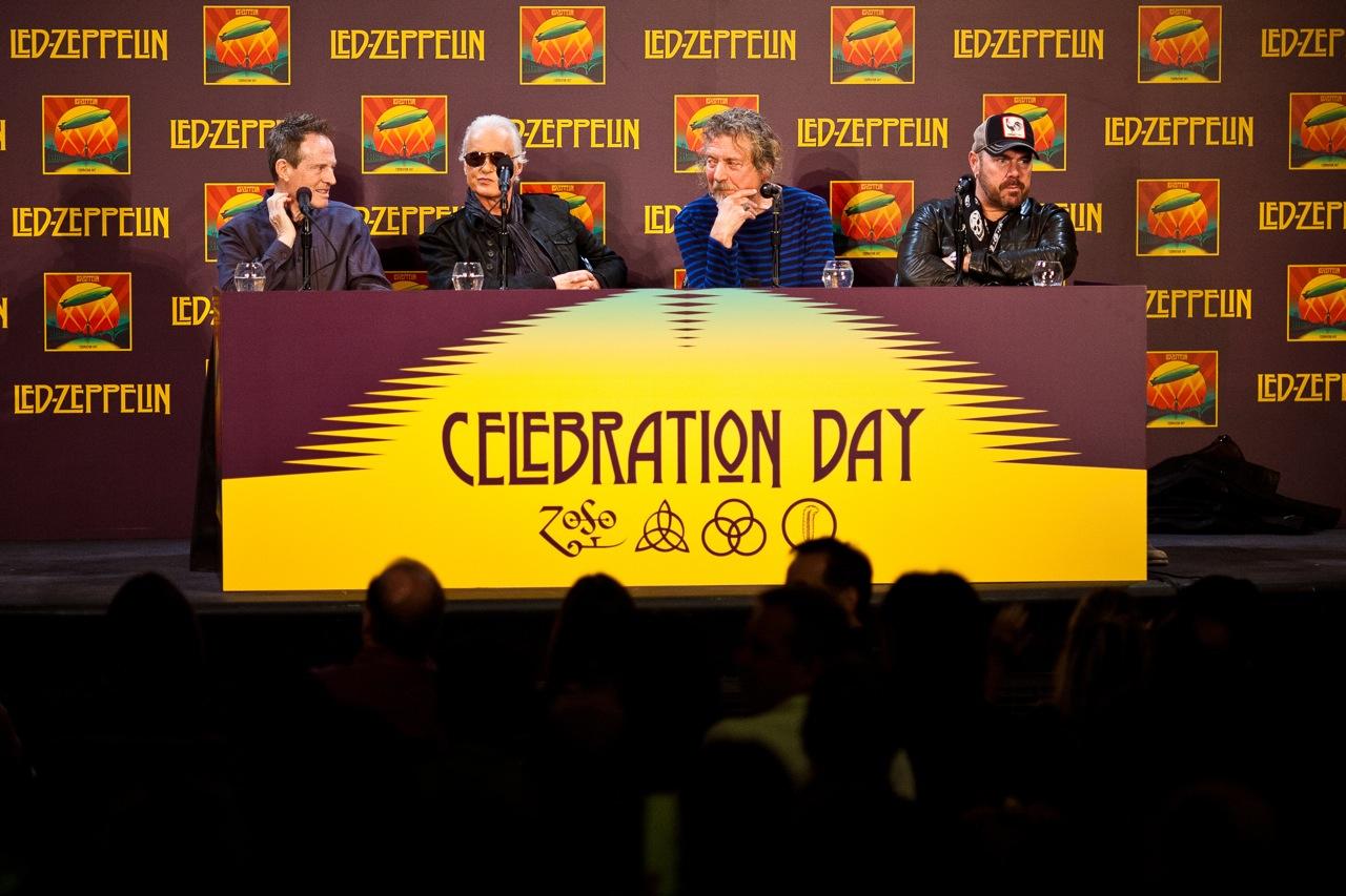 Celebration Day - 044.jpg