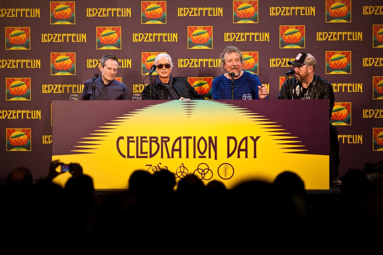 Celebration Day - 046.jpg