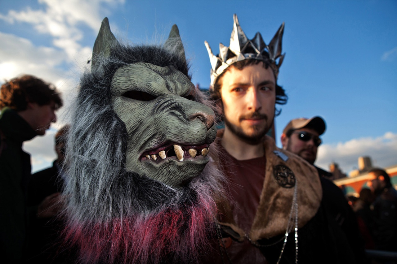Game of Thrones BK - 11.jpg