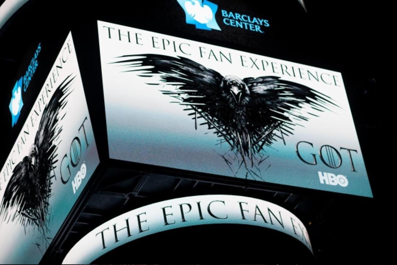 Game of Thrones BK - 26.jpg