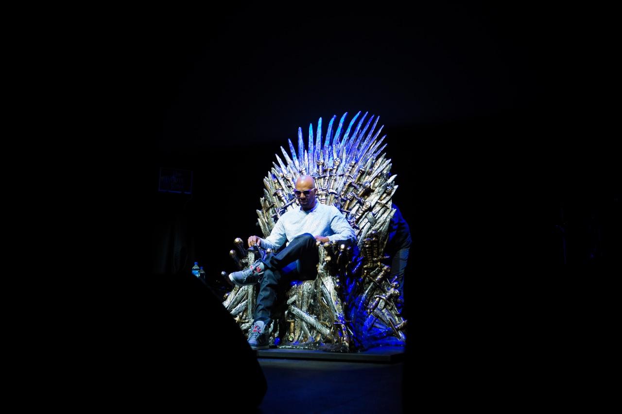 Game of Thrones BK - 31.jpg