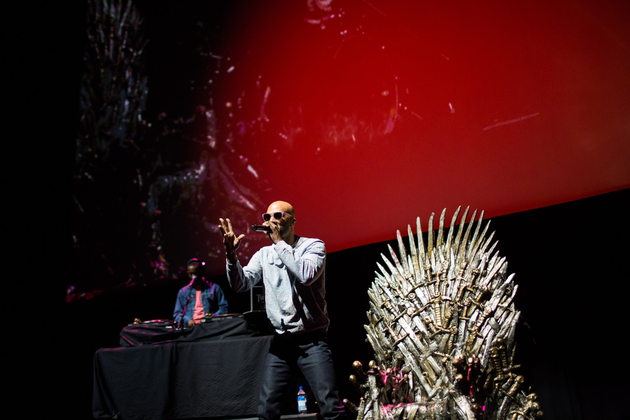 Game of Thrones BK - 32.jpg