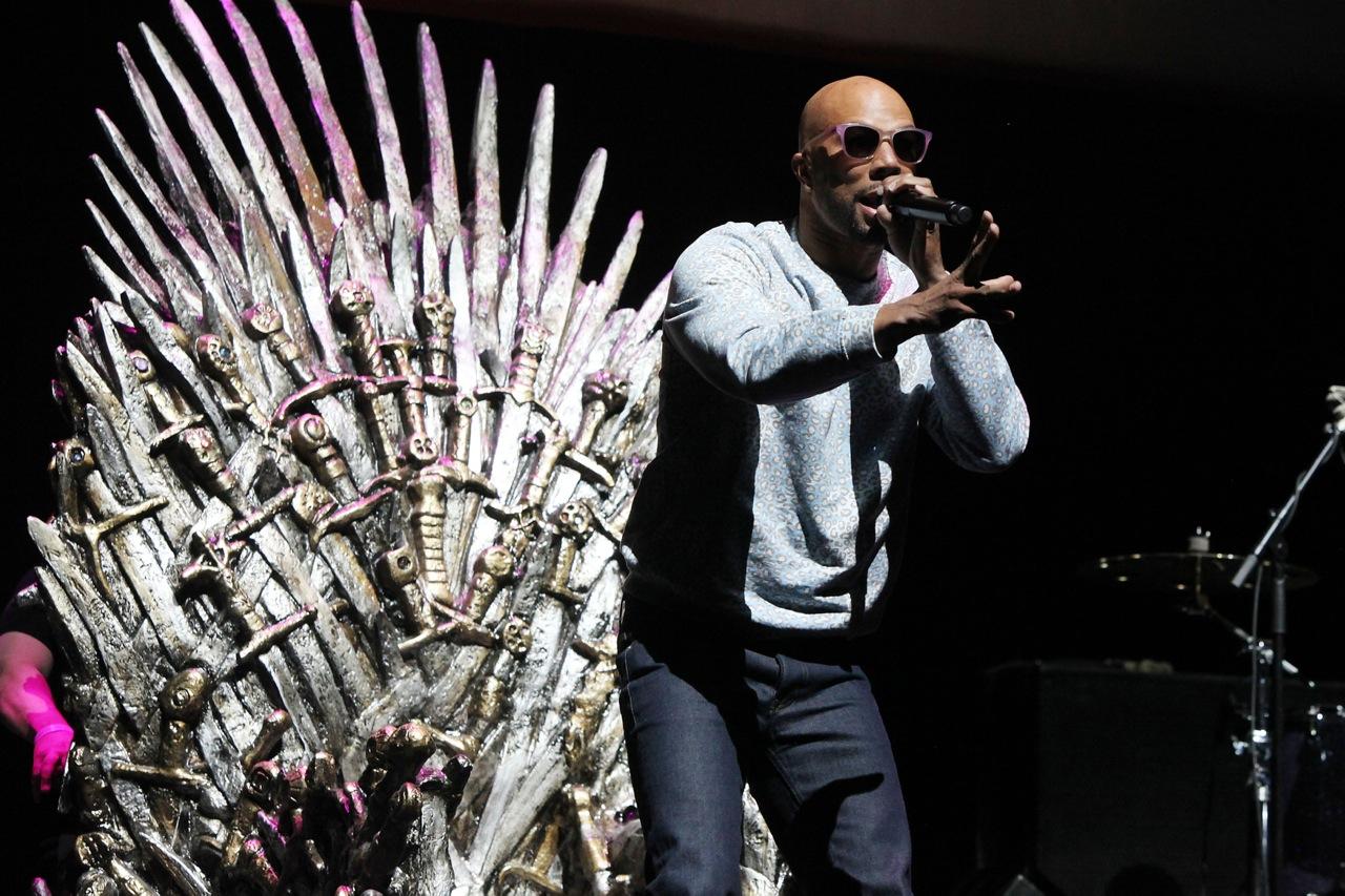 Game of Thrones BK - 34.jpg
