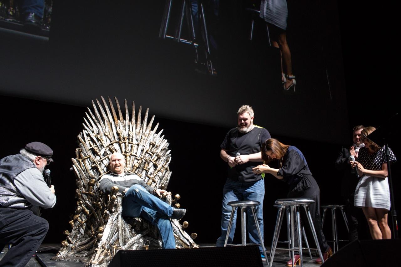 Game of Thrones BK - 52.jpg
