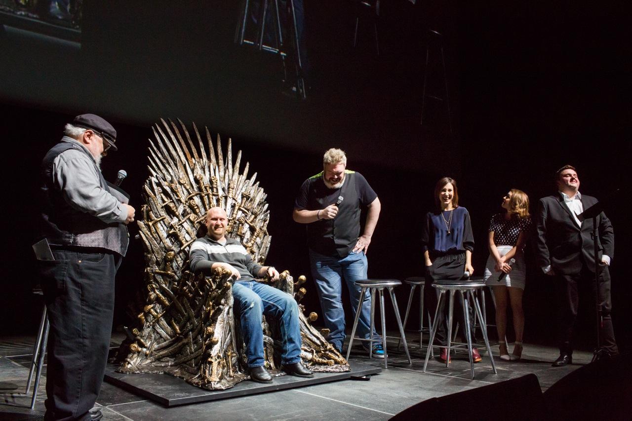 Game of Thrones BK - 53.jpg