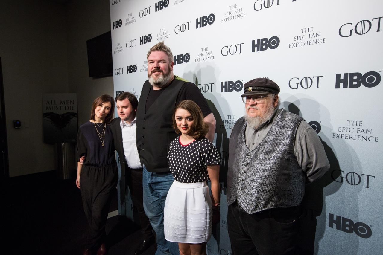 Game of Thrones BK - 57.jpg
